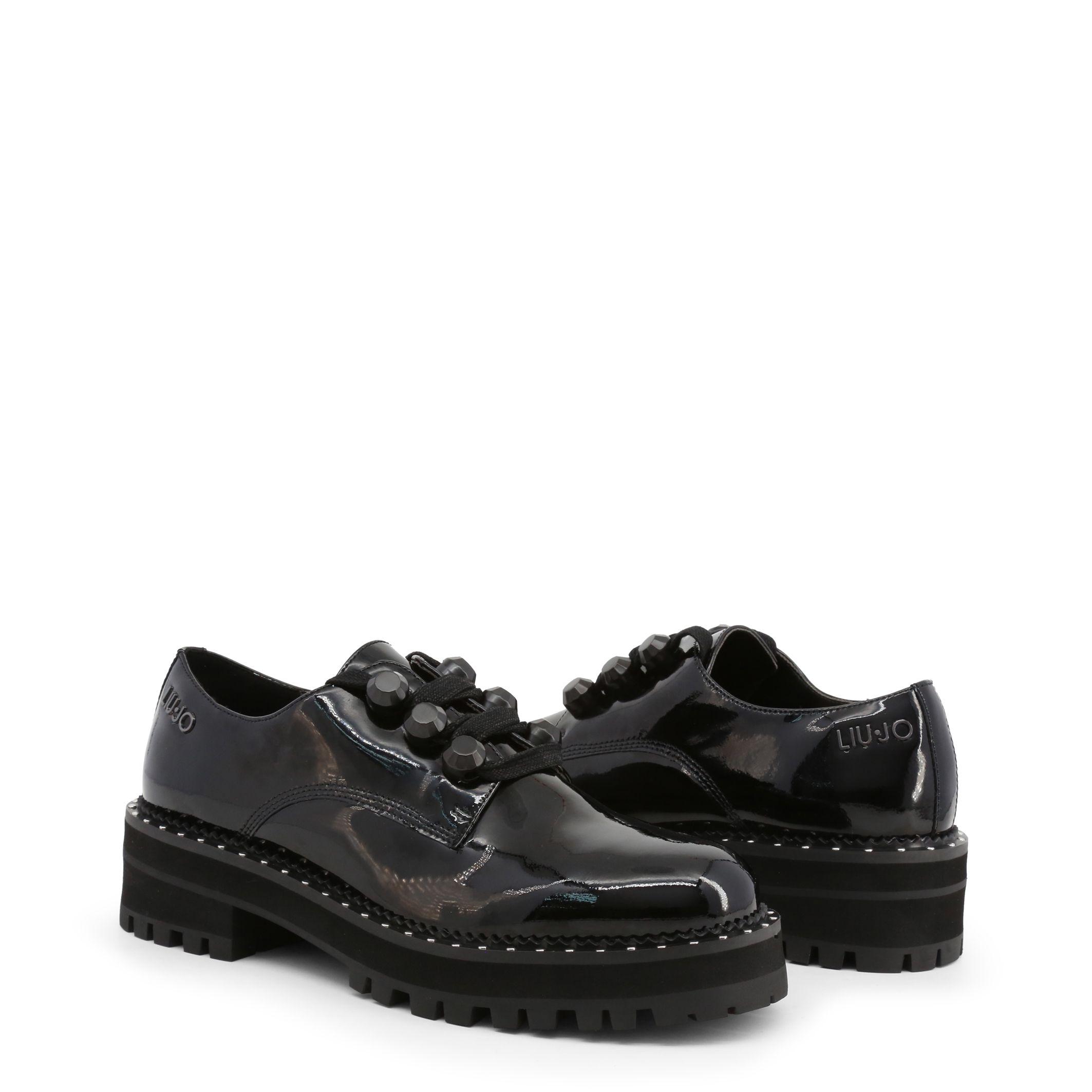 Chaussures à lacets Liu Jo – S69049P0131