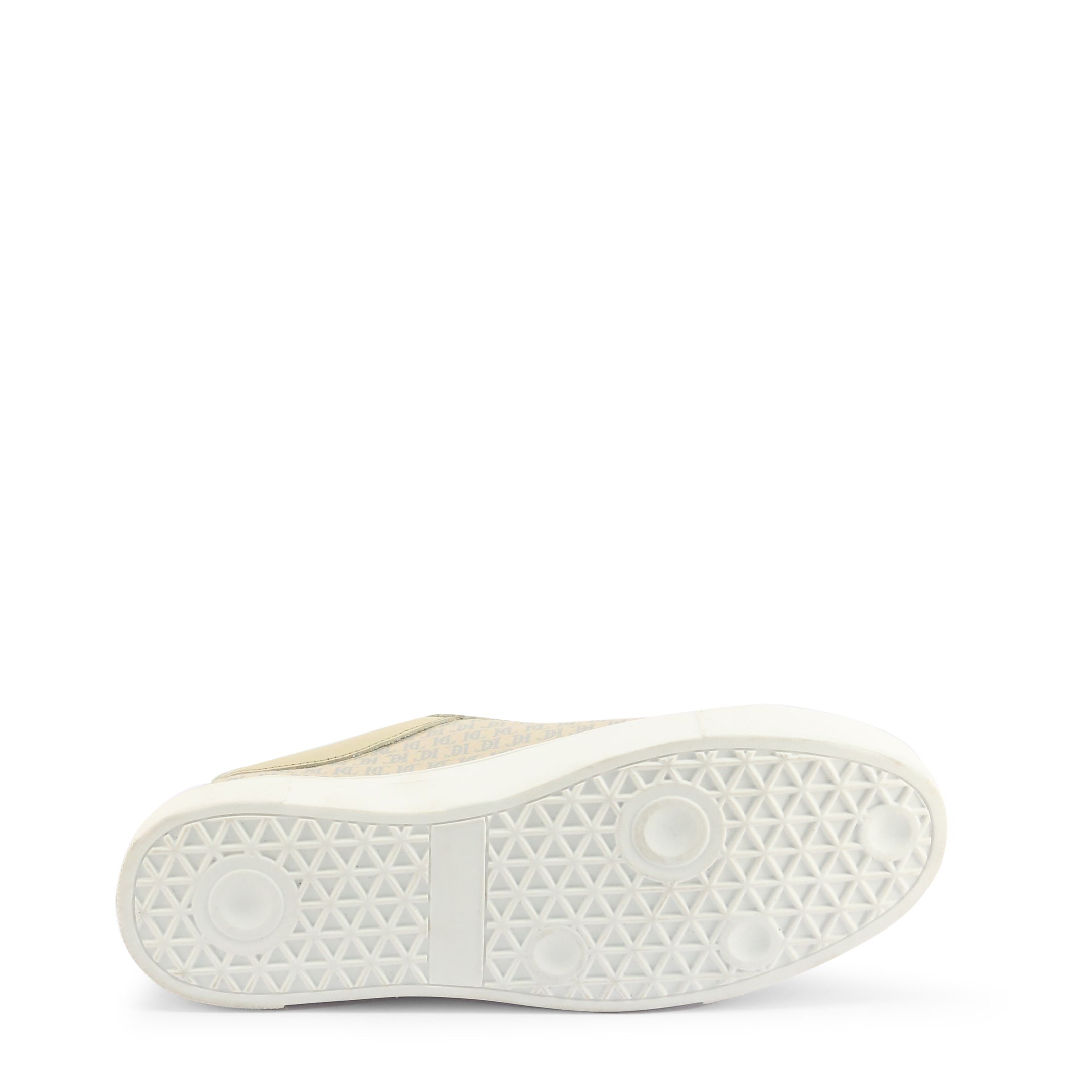 Henry Cottons - MERSEA181W503567  | You Fashion Outlet
