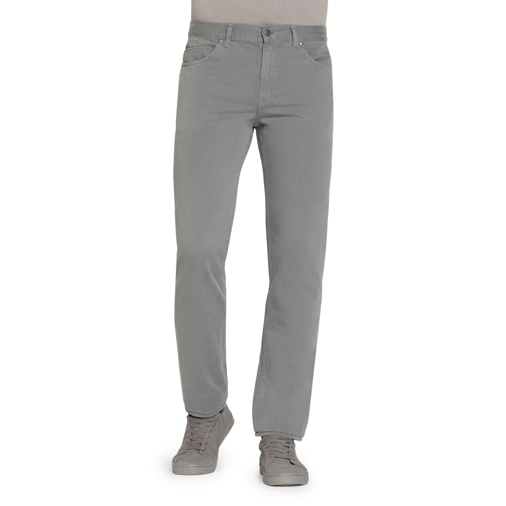 Carrera Jeans – 000700_1345A