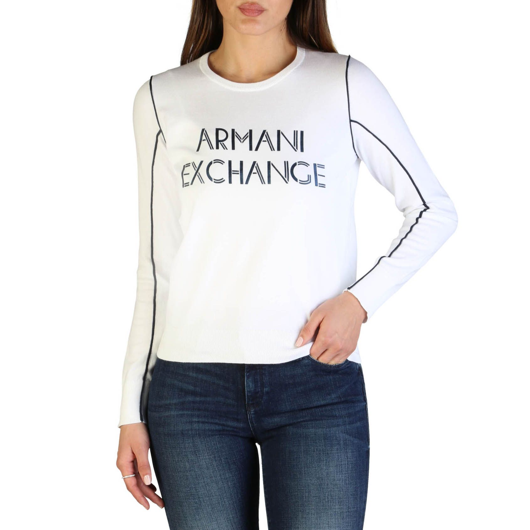 Armani Exchange – 3ZYM1J_YMA9Z