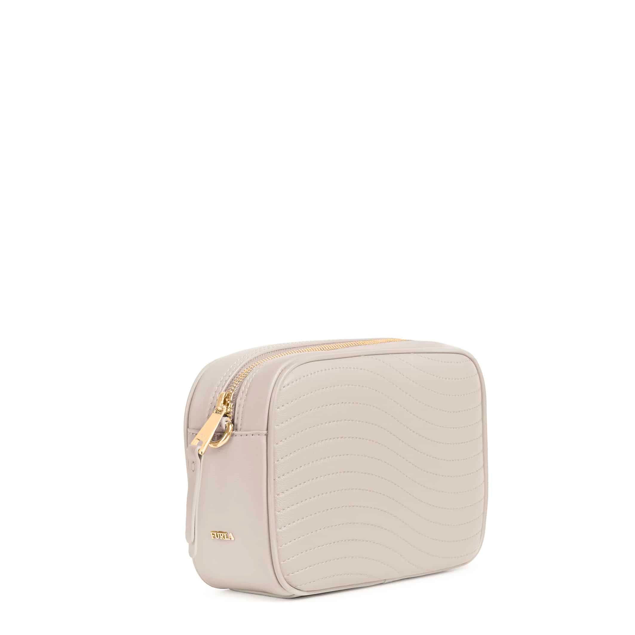 Taschen Furla – 1043356