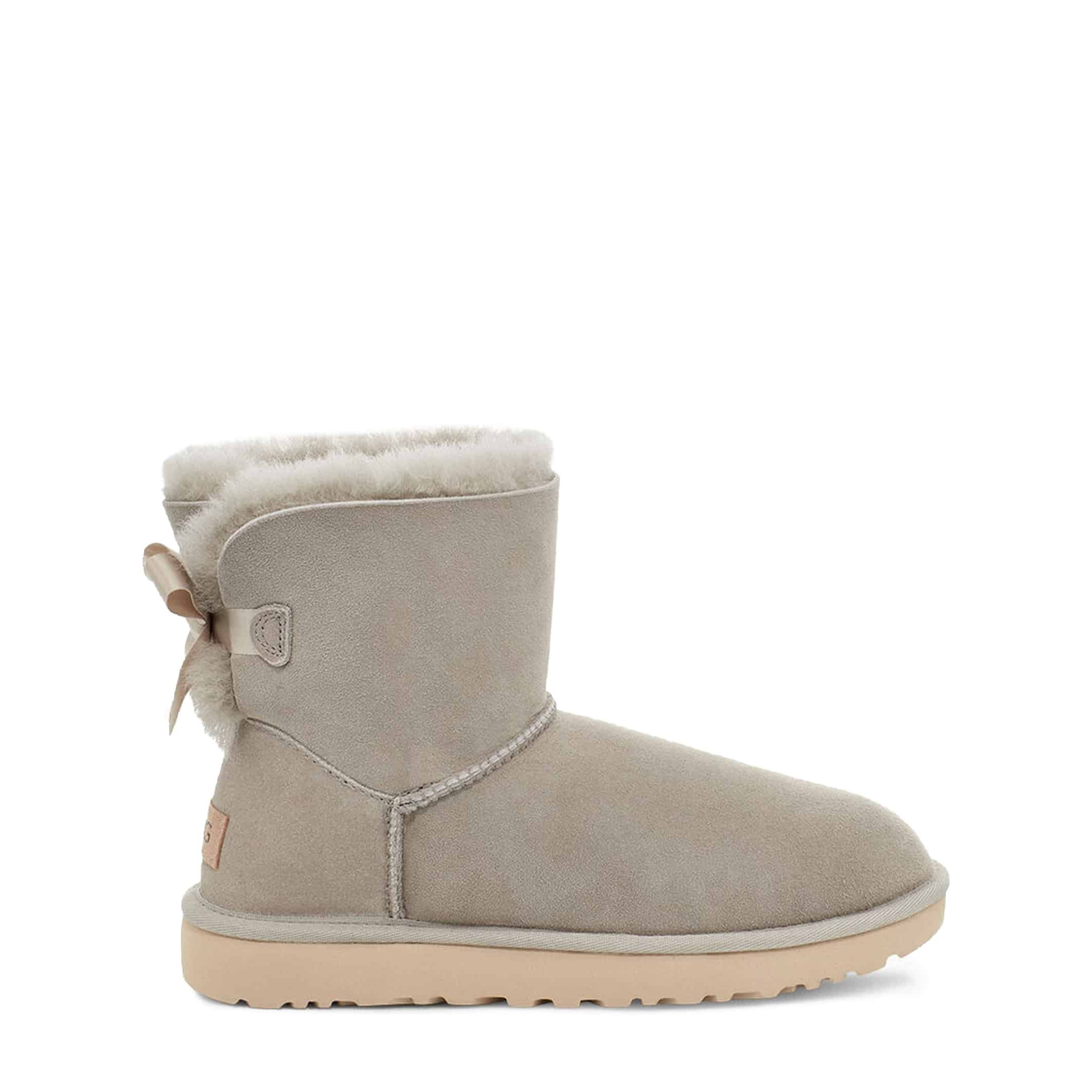 UGG - 1016501  | You Fashion Outlet