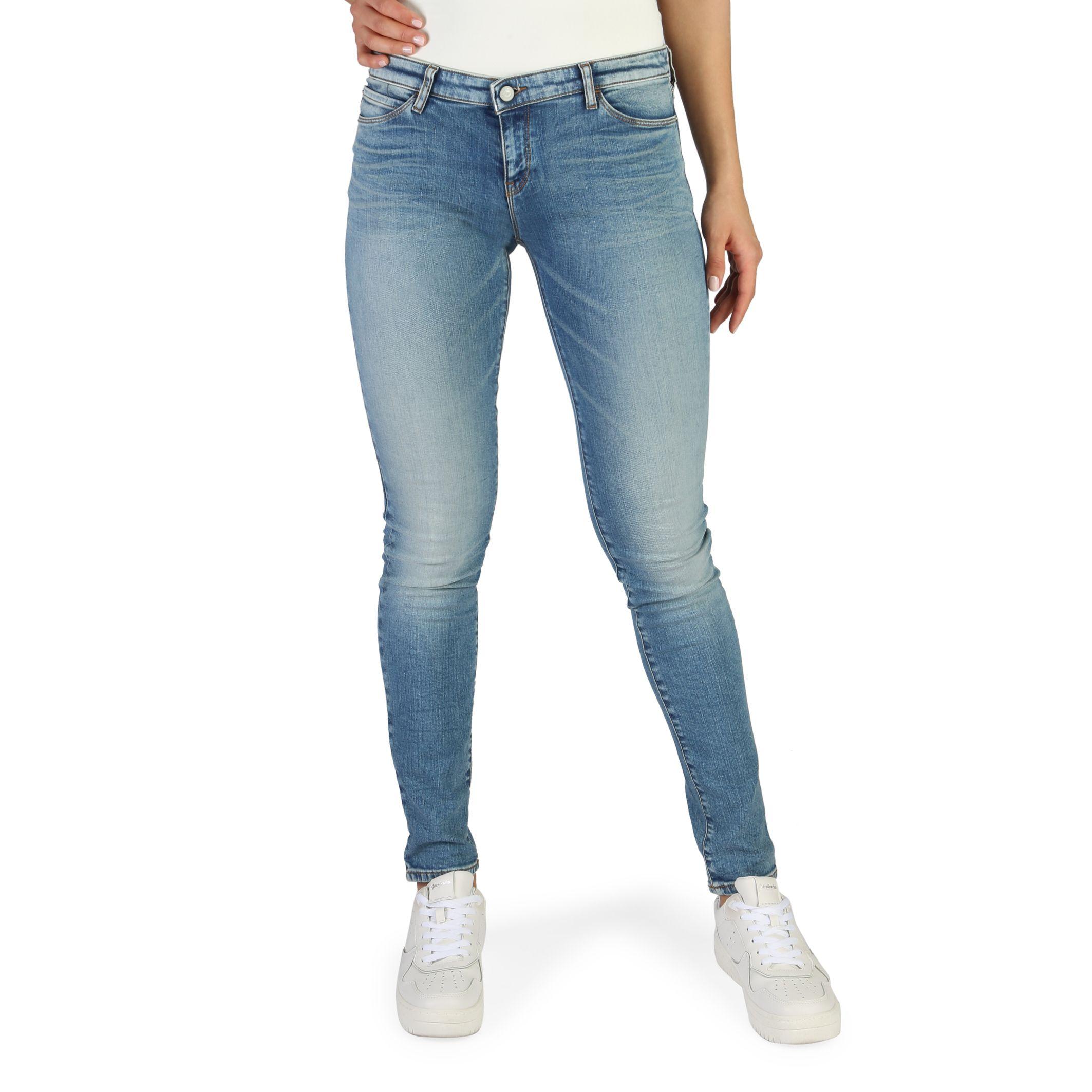 Jeans damă Emporio Armani