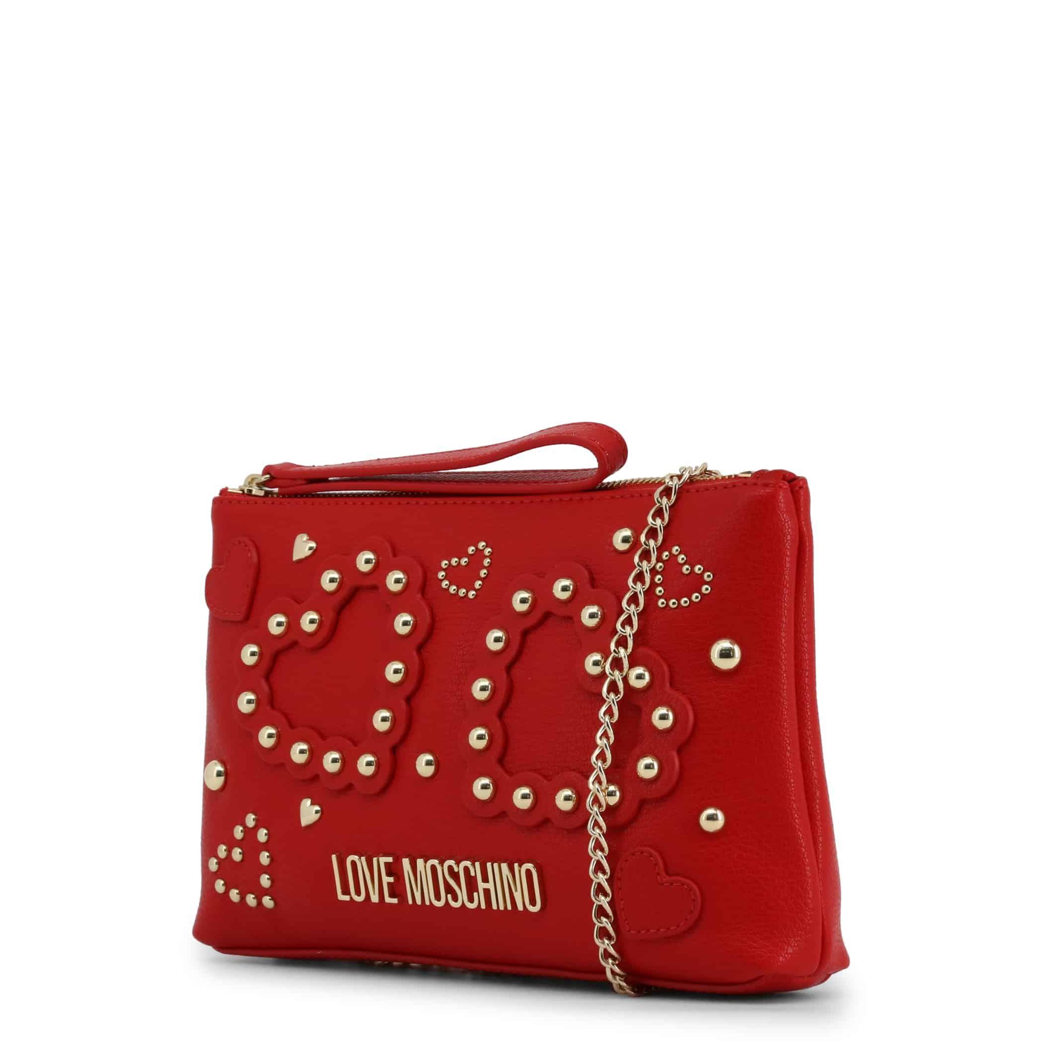 Pochettes Love Moschino – JC4033PP1ALE