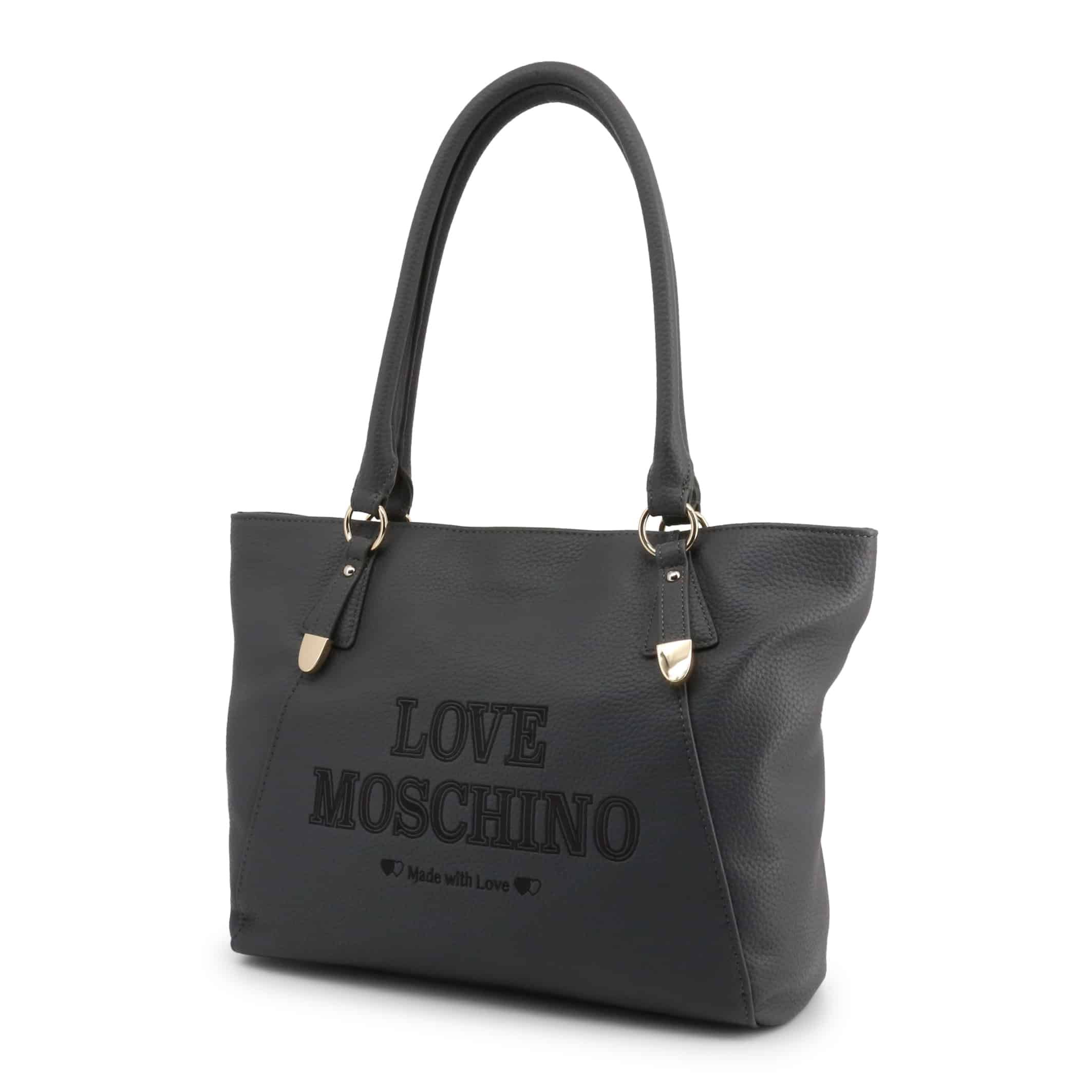 Love Moschino – JC4285PP08KN