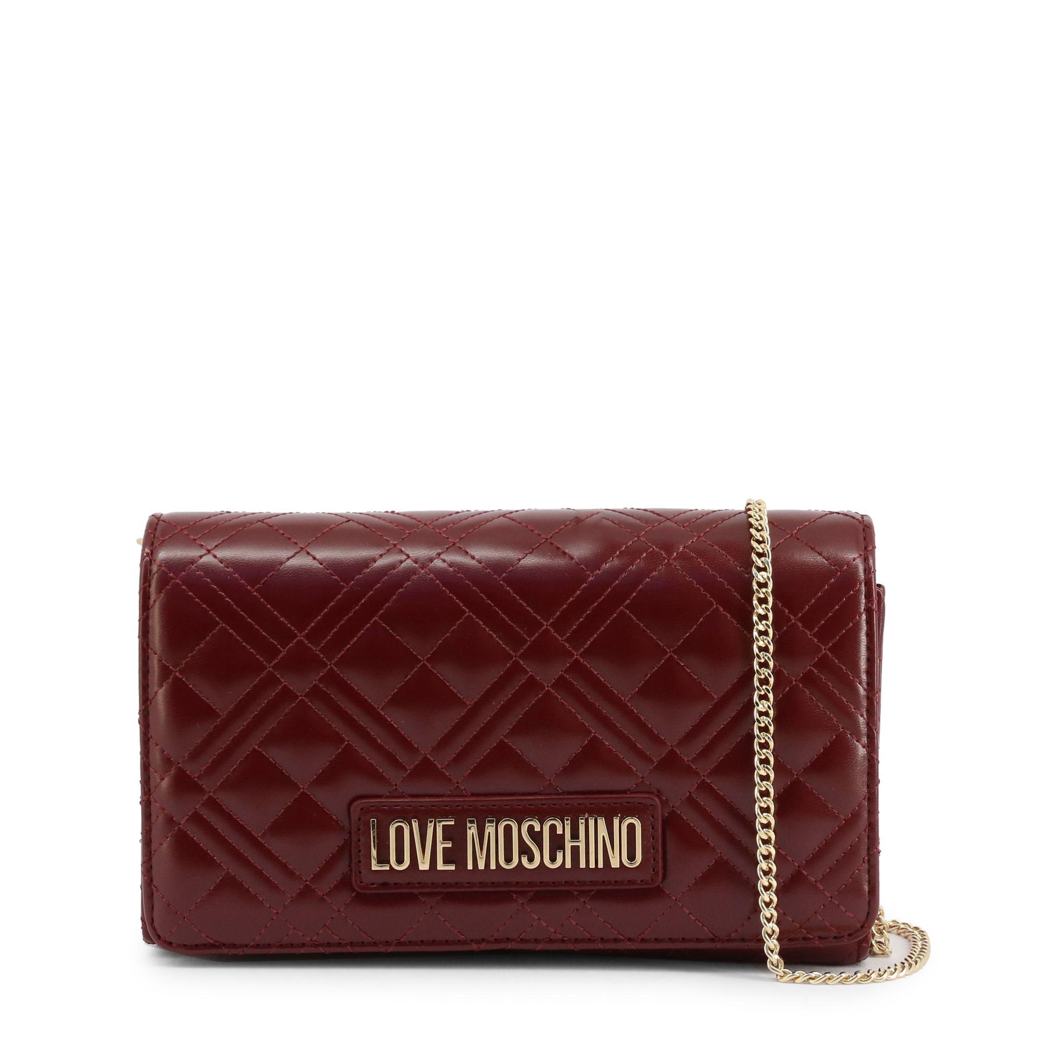Femme Love Moschino – JC4261PP0BKA