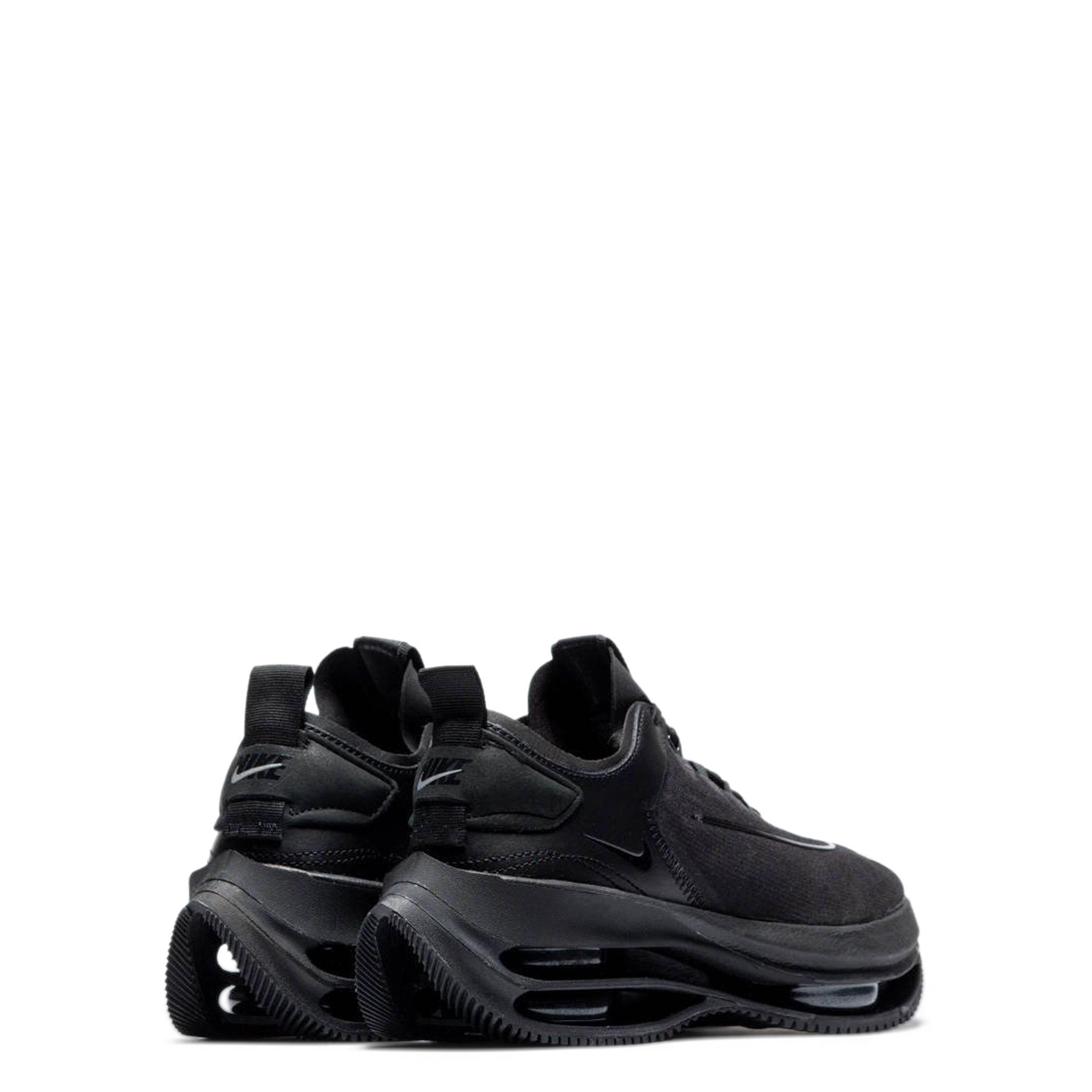 E99F9470 6D21 11Eb 8C4F C5B33833D7F6 Nike - W-Zoomdoublestacked - Black