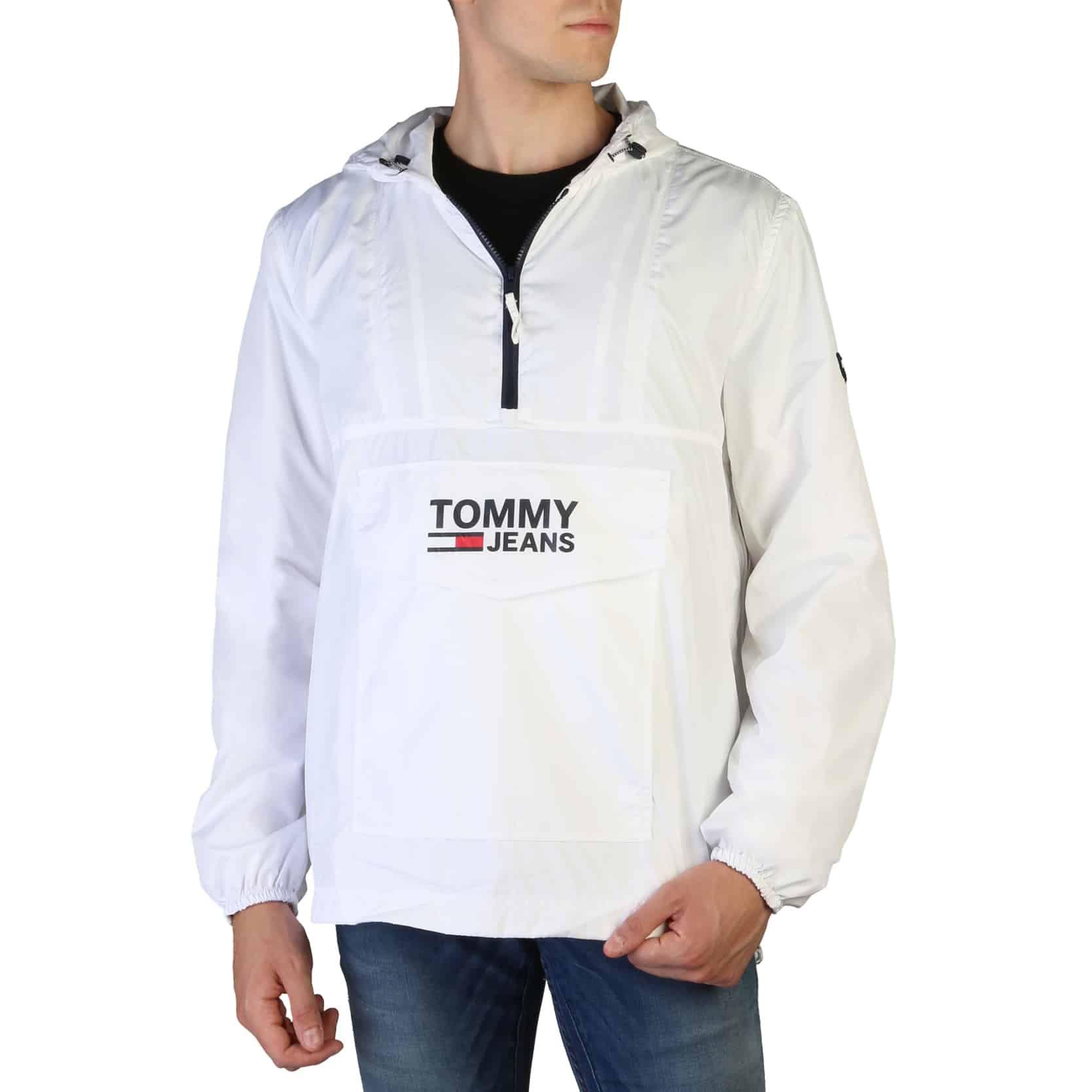 Tommy Hilfiger – DM0DM02177