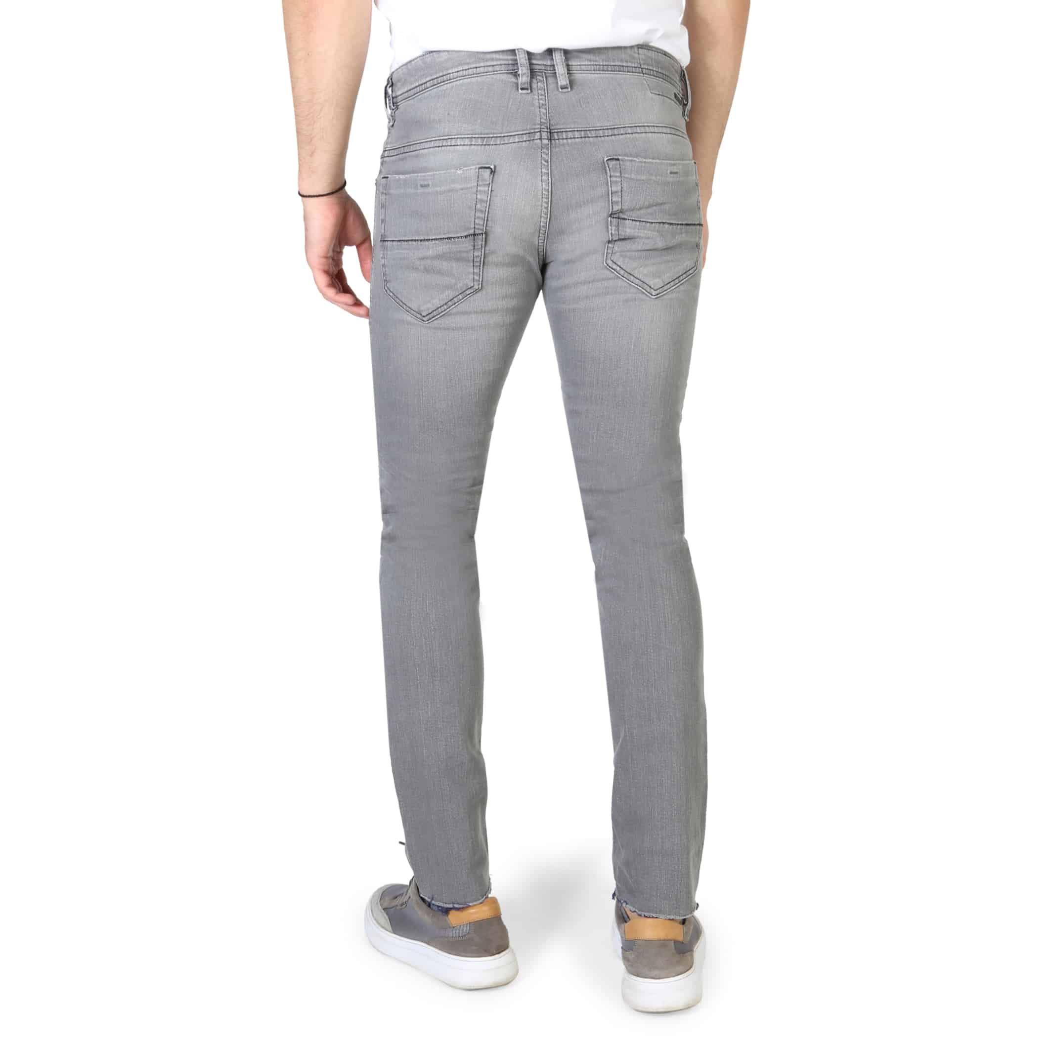Jeans Diesel – THOMMER_L32_00SW1Q