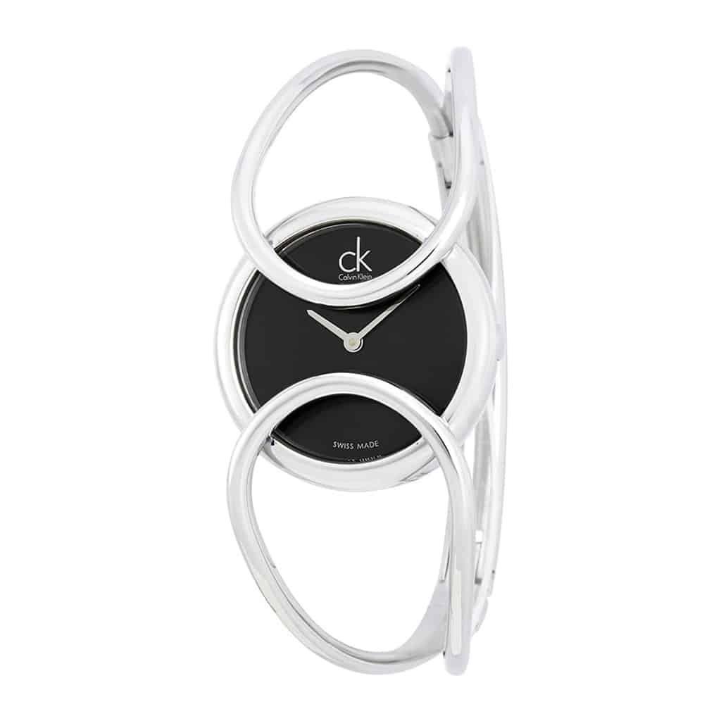 Accessories Calvin Klein – K4C2M1