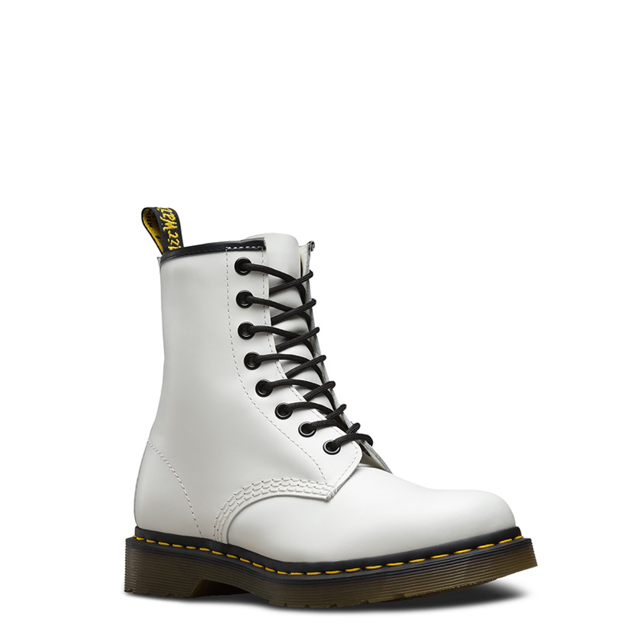 Shoes Dr Martens – 1460