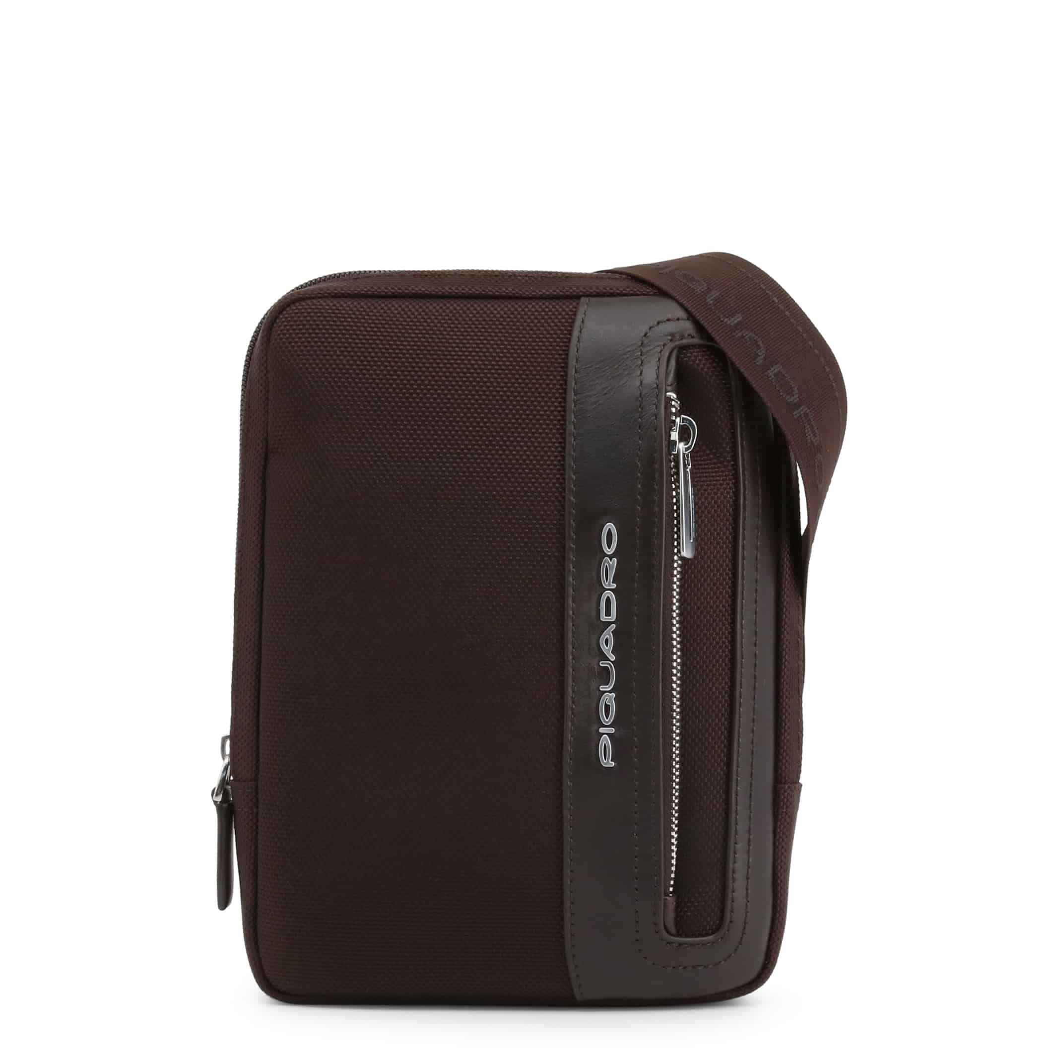 Piquadro - CA3084LK2 | You Fashion Outlet