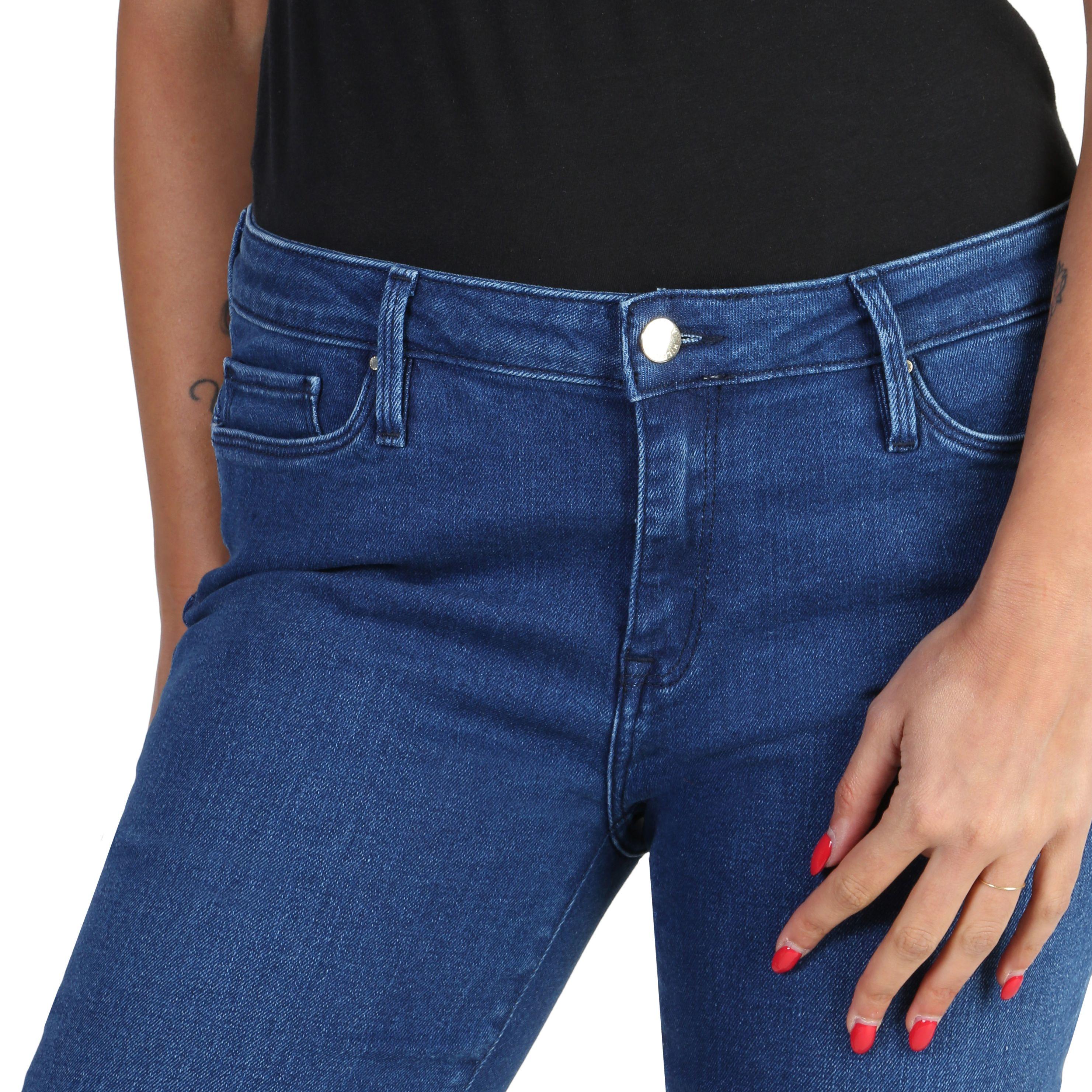 Jeans Tommy Hilfiger – WW0WW17981