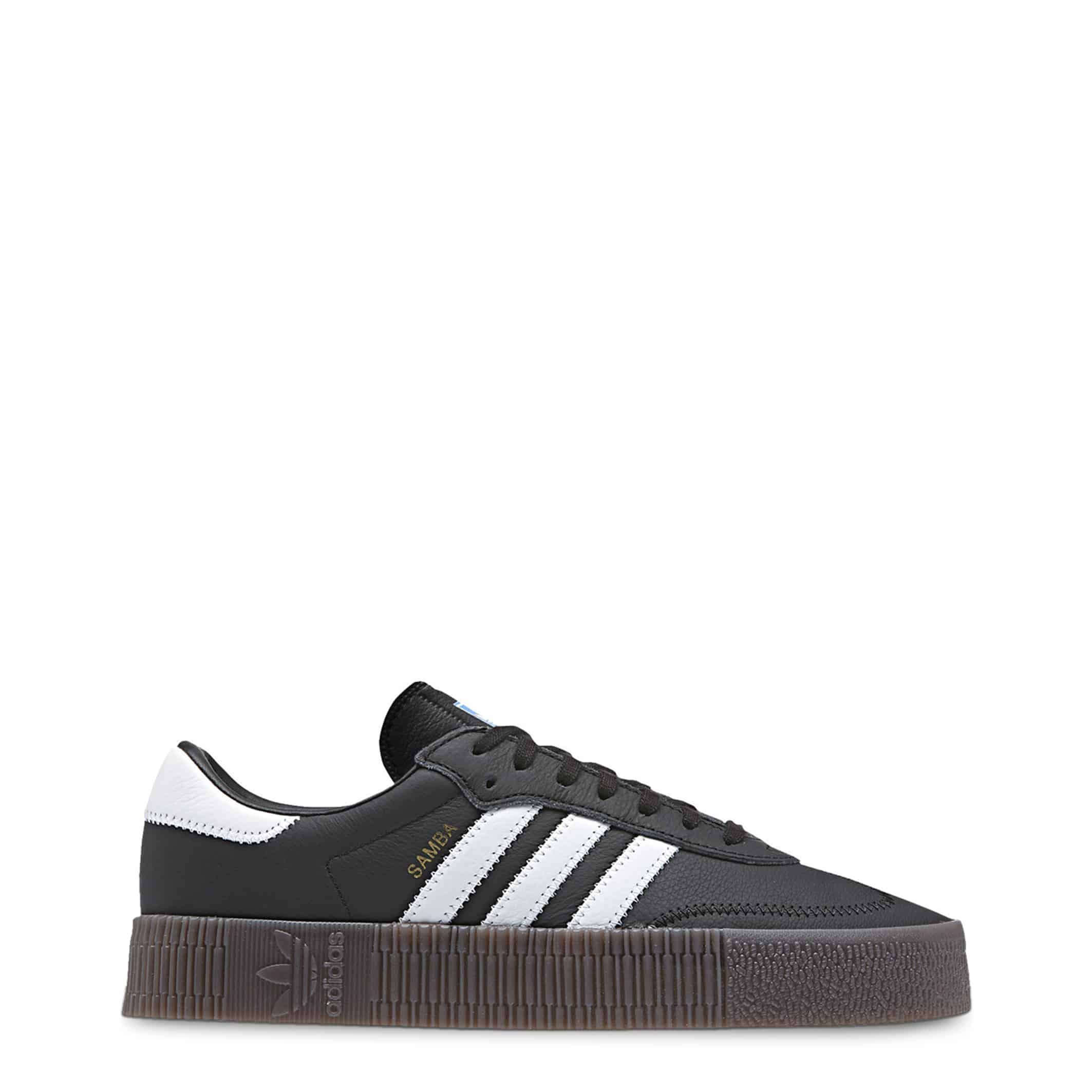 Adidas - Sambarose | You Fashion Outlet