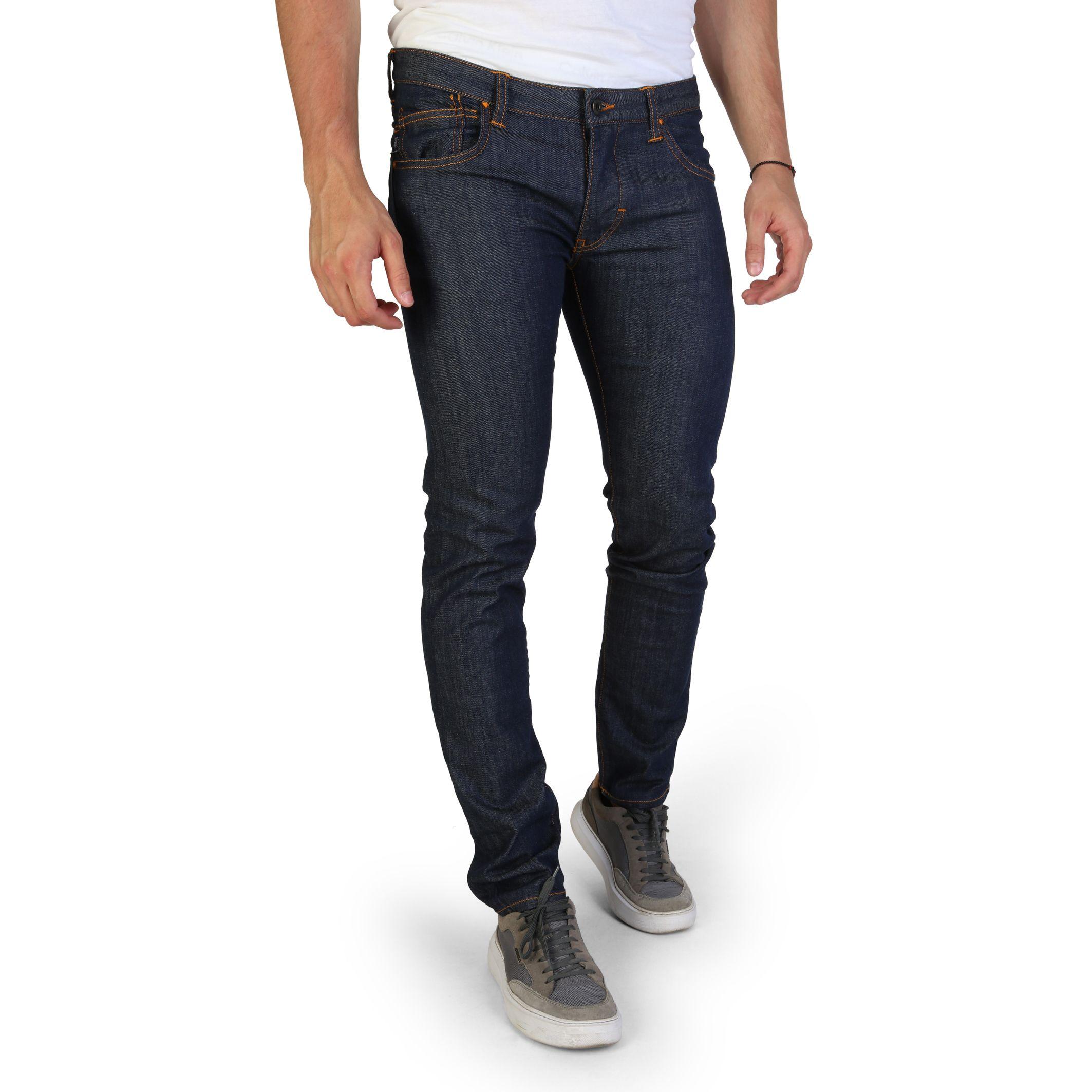 Armani Jeans – 3Y6J20_6D1TZ – Bleu