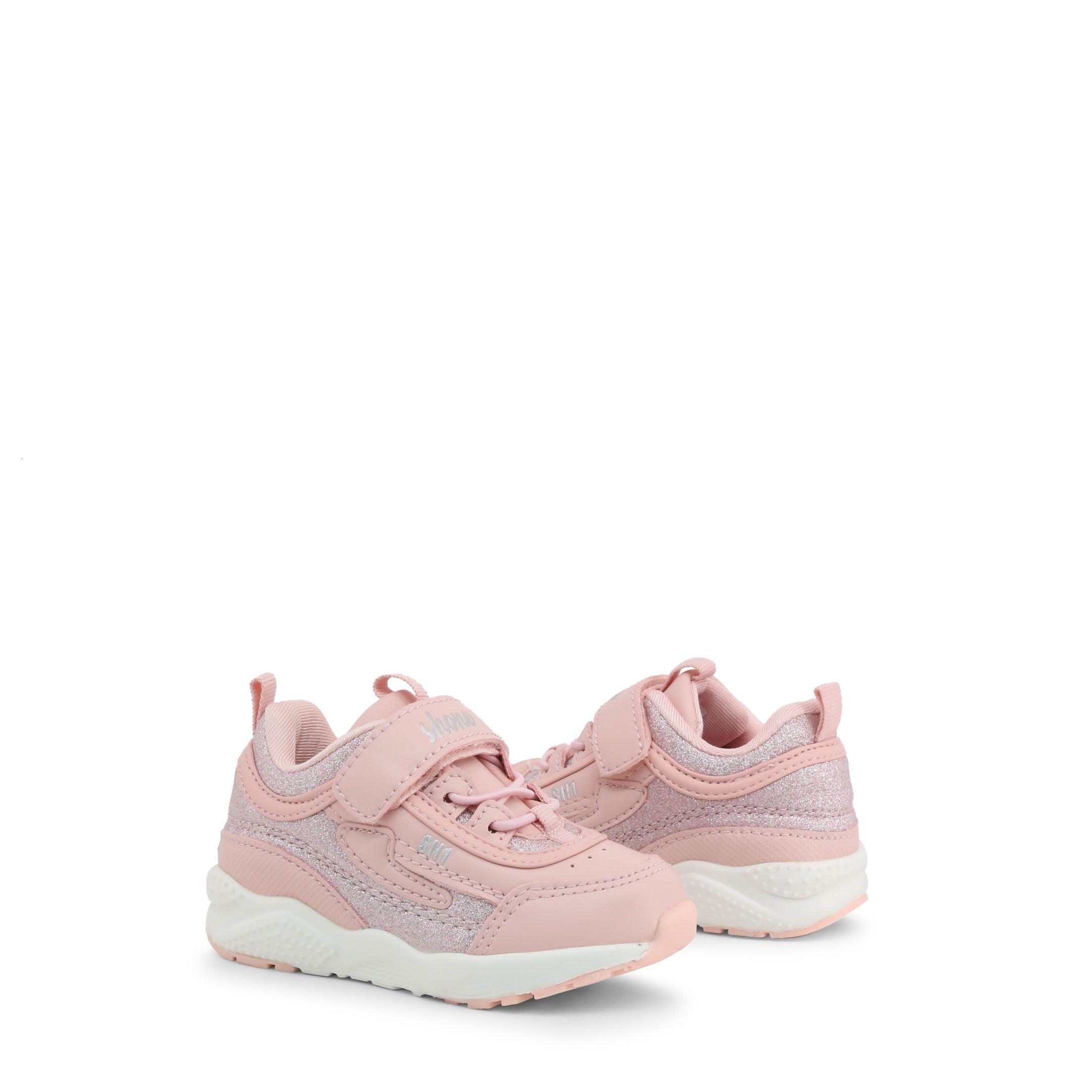 Sneakers Shone – 10260-005