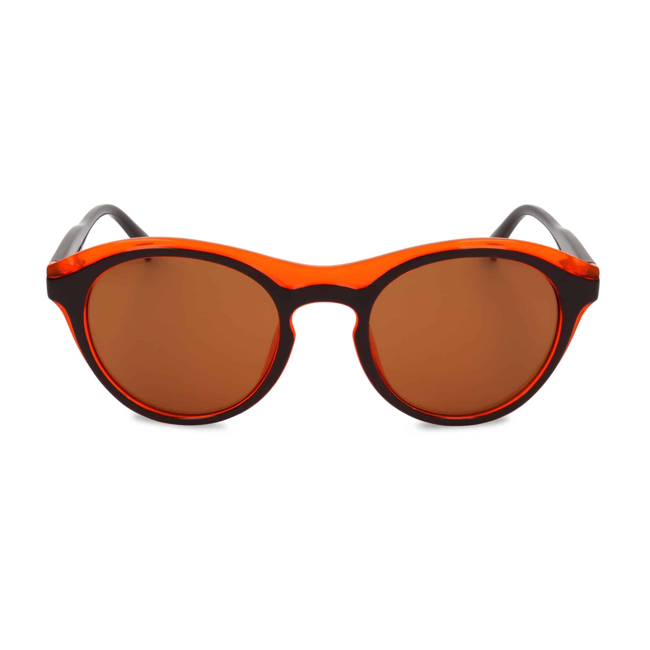 Calvin Klein – CKJ18503S – Naranja