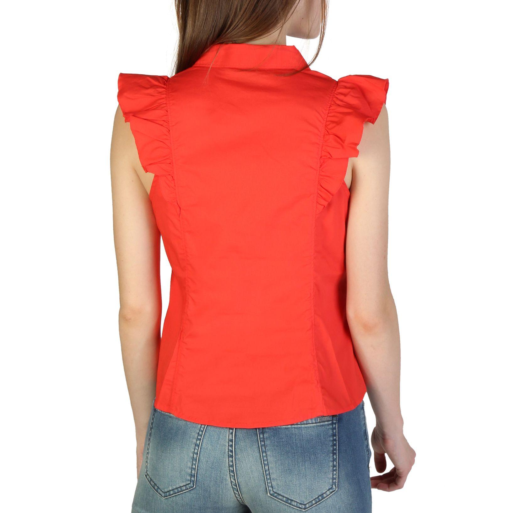 Armani Exchange - 3ZYC08YNP9Z | You Fashion Outlet