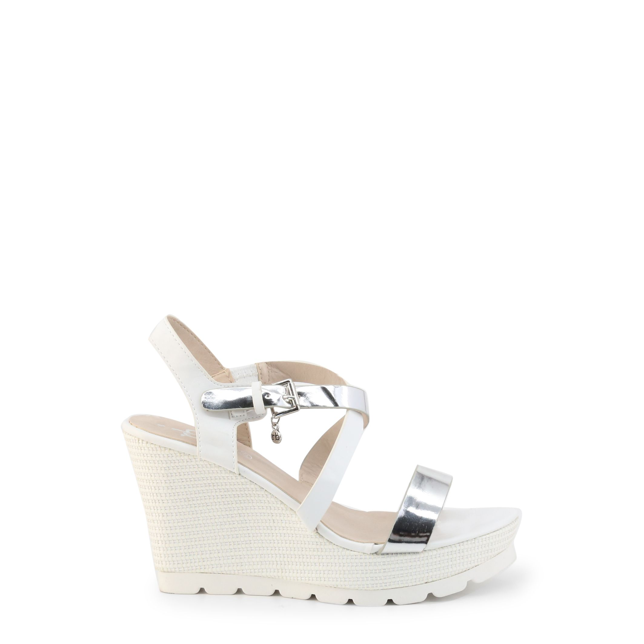 Roccobarocco - RBSC1YG01 | You Fashion Outlet