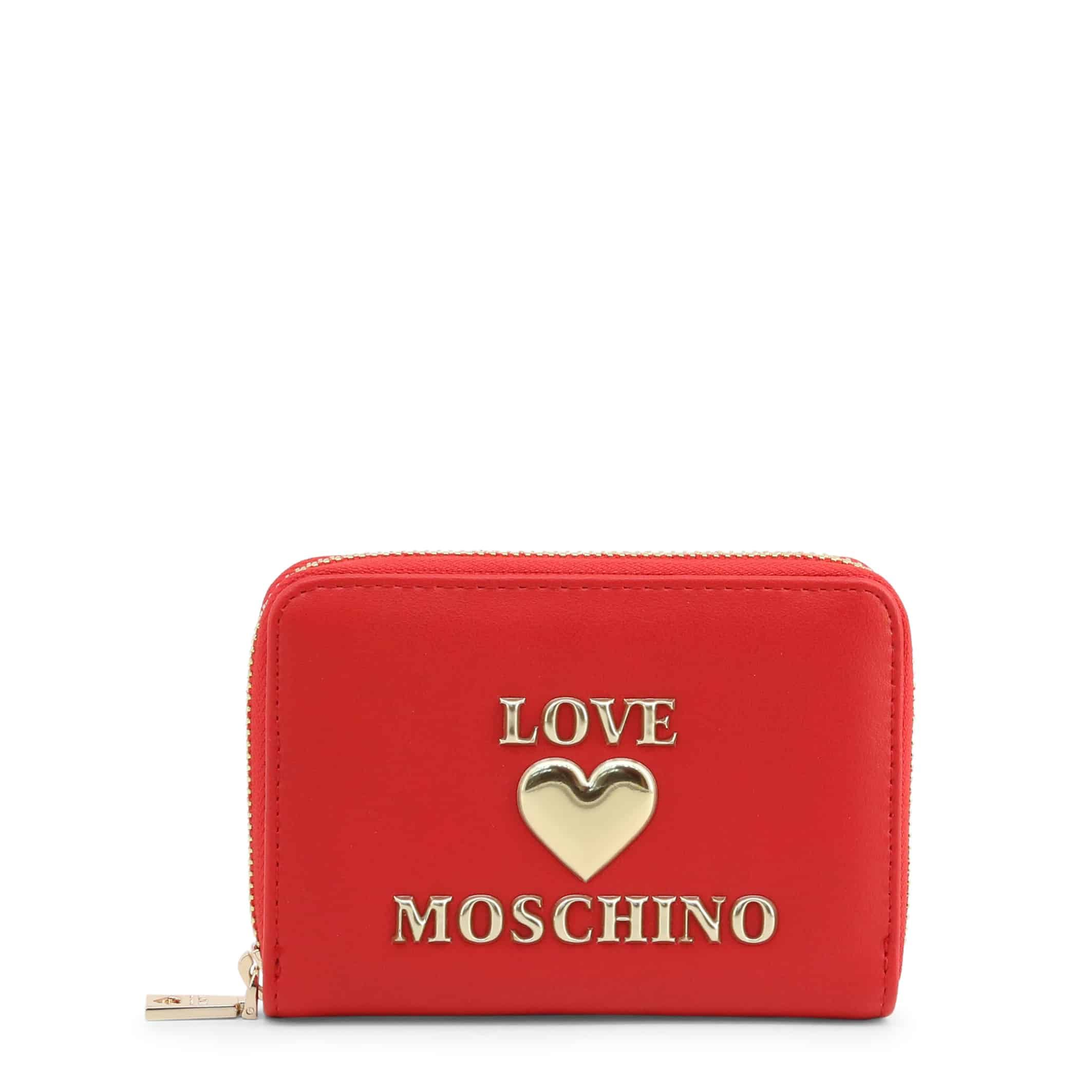 Love Moschino - JC5610PP1BLE | You Fashion Outlet