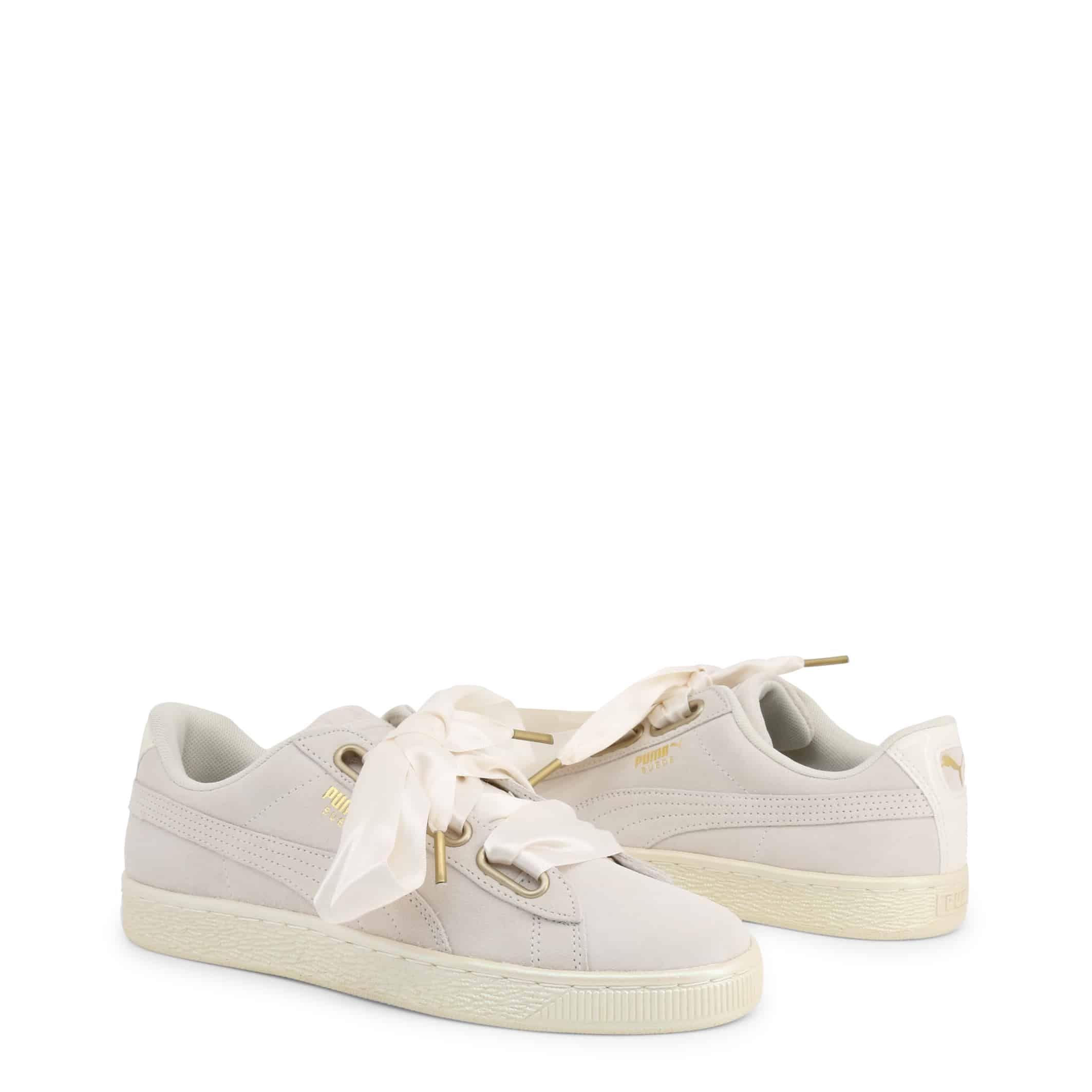 Sneakers Puma – 362714-SuedeHeart
