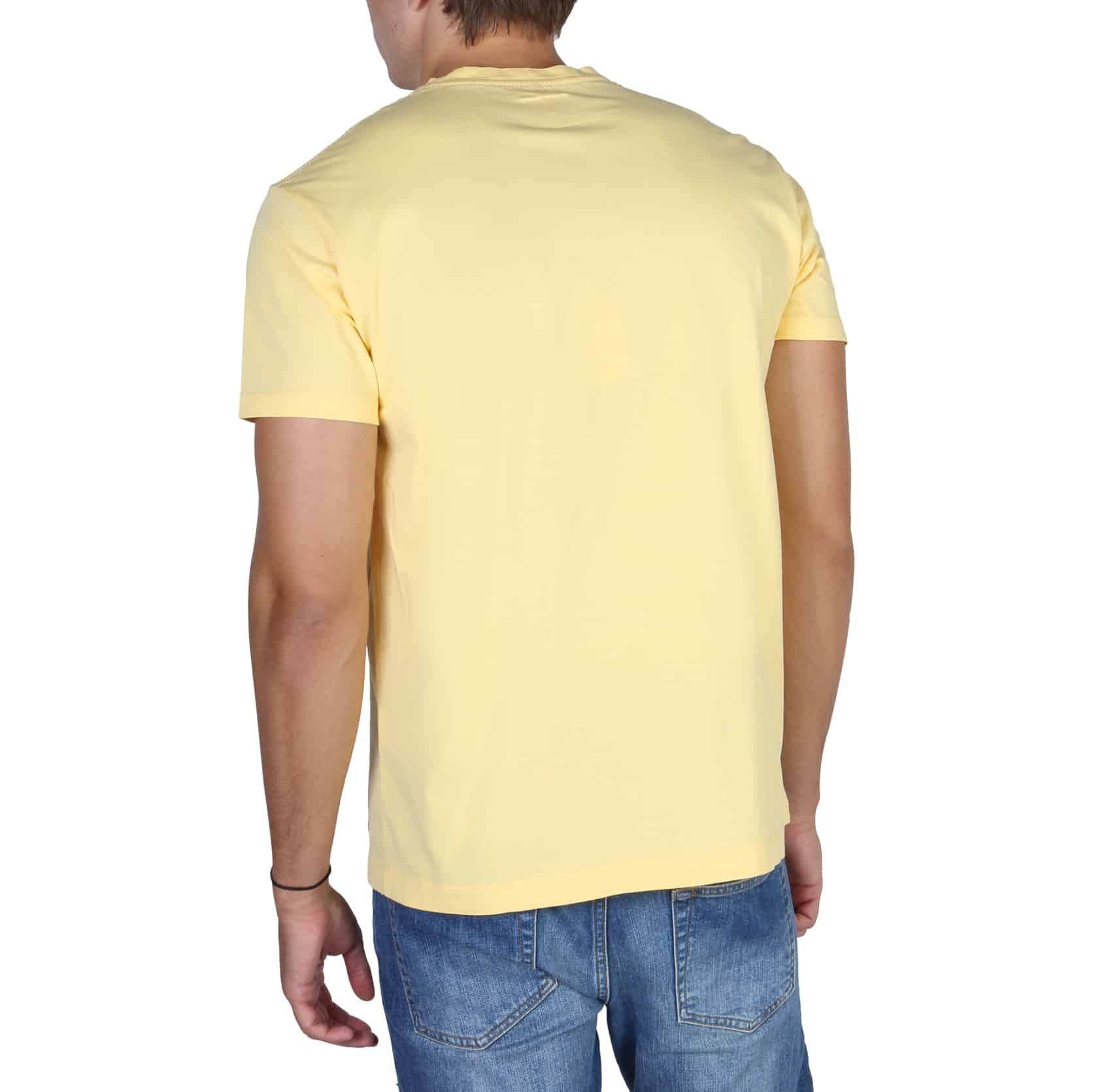 Hackett - HM500321 | You Fashion Outlet