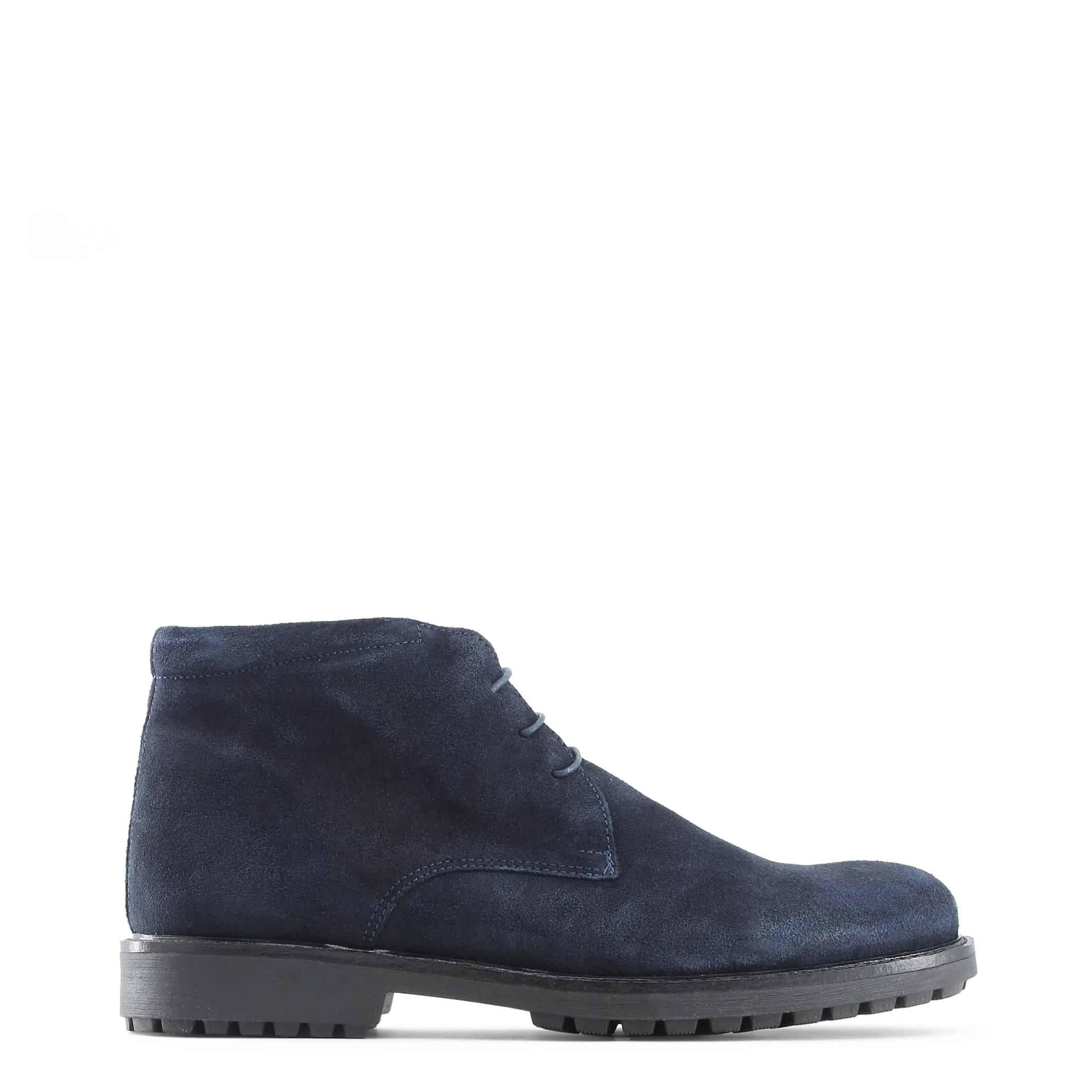 Made in Italia – SIMONE – Blauw Designeritems.nl