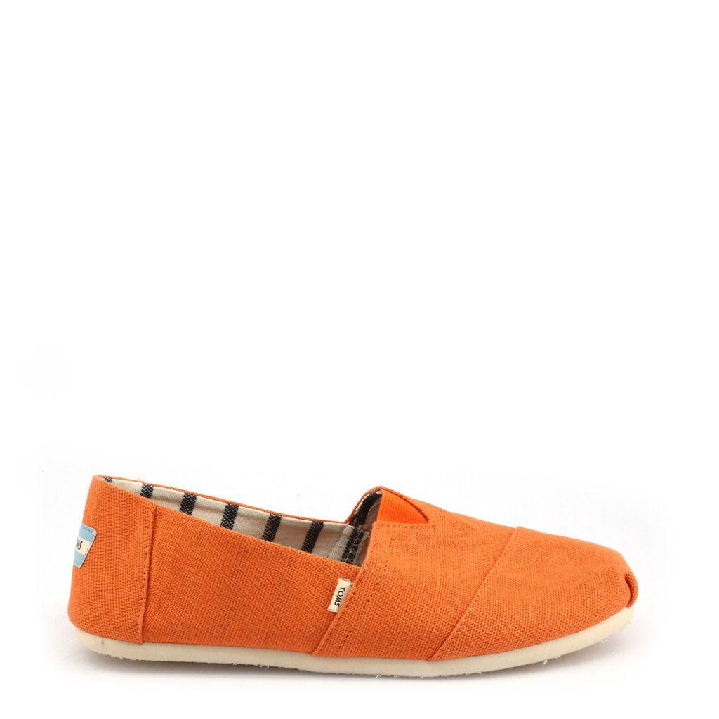 TOMS – 10014458 – Oranje Designeritems.nl