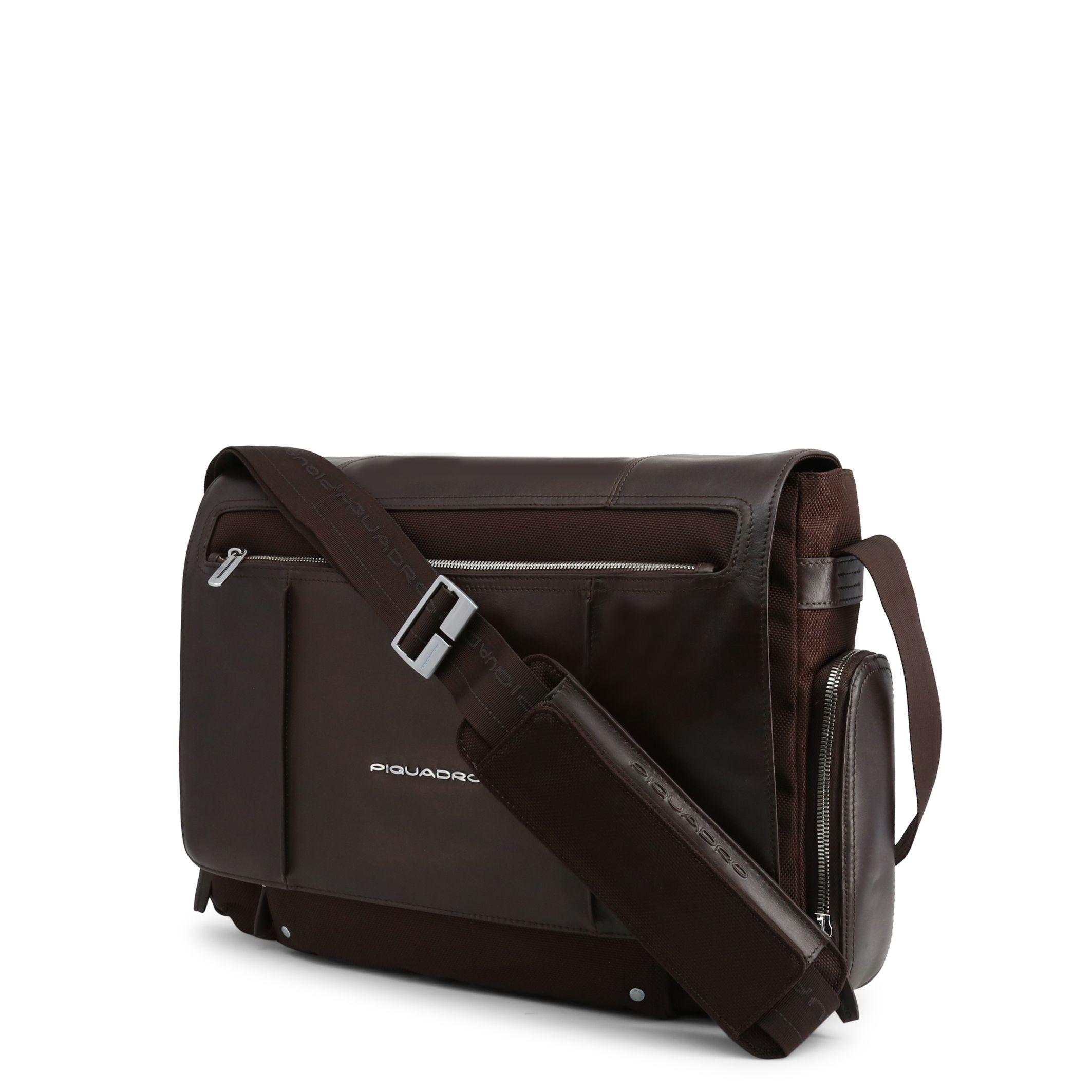 Bags Piquadro – CA1592LK2