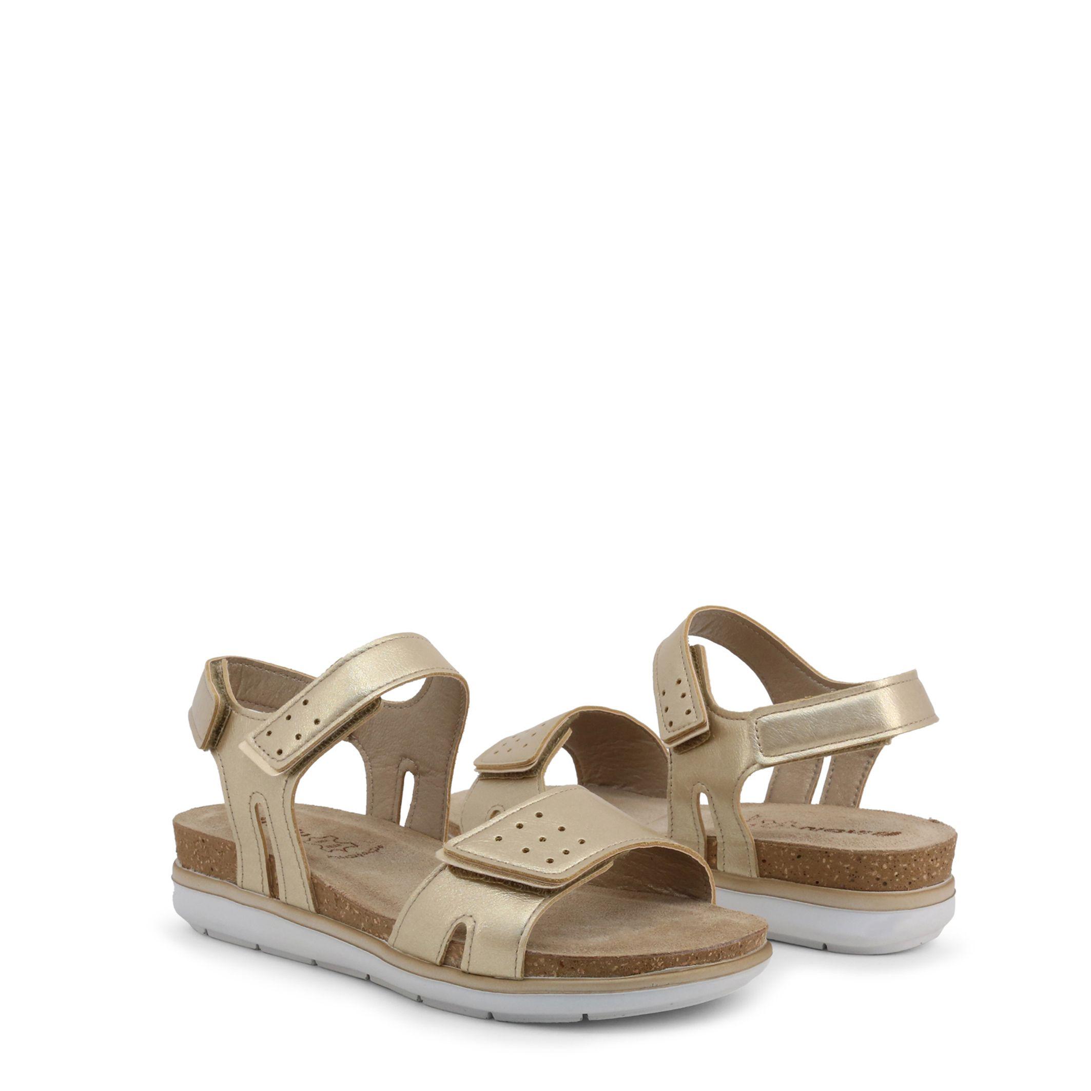 Sandales Inblu – PG000020