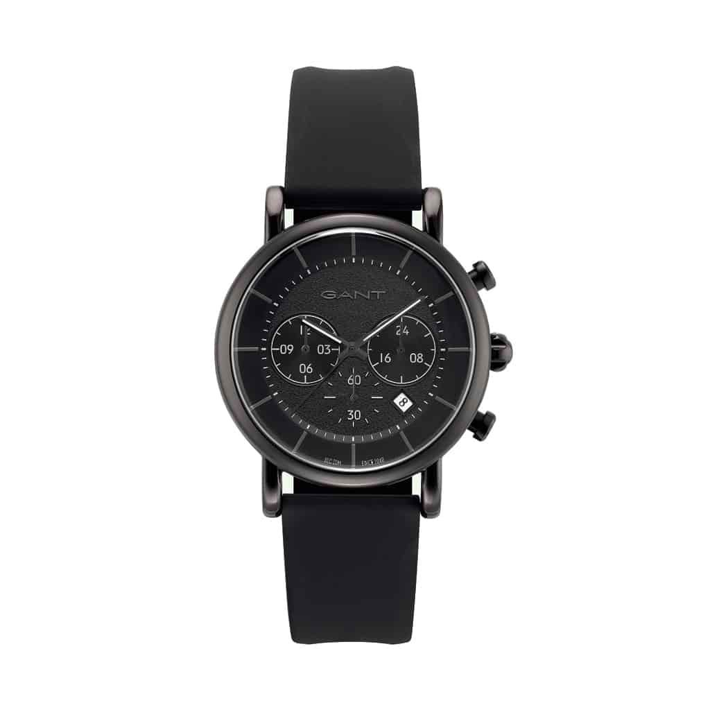 Montres Gant – WARREN_GTAD00401599I
