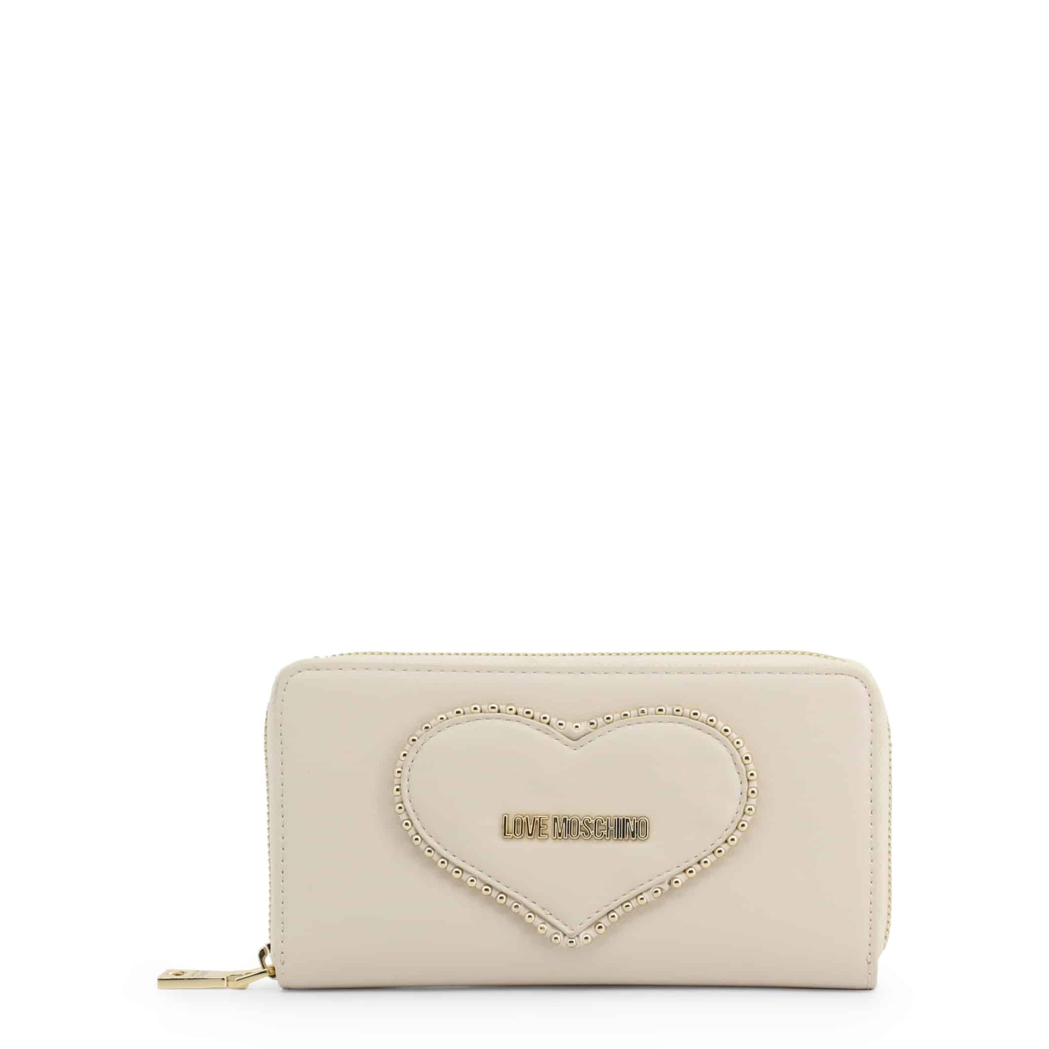 Love Moschino - JC5639PP08KG | You Fashion Outlet