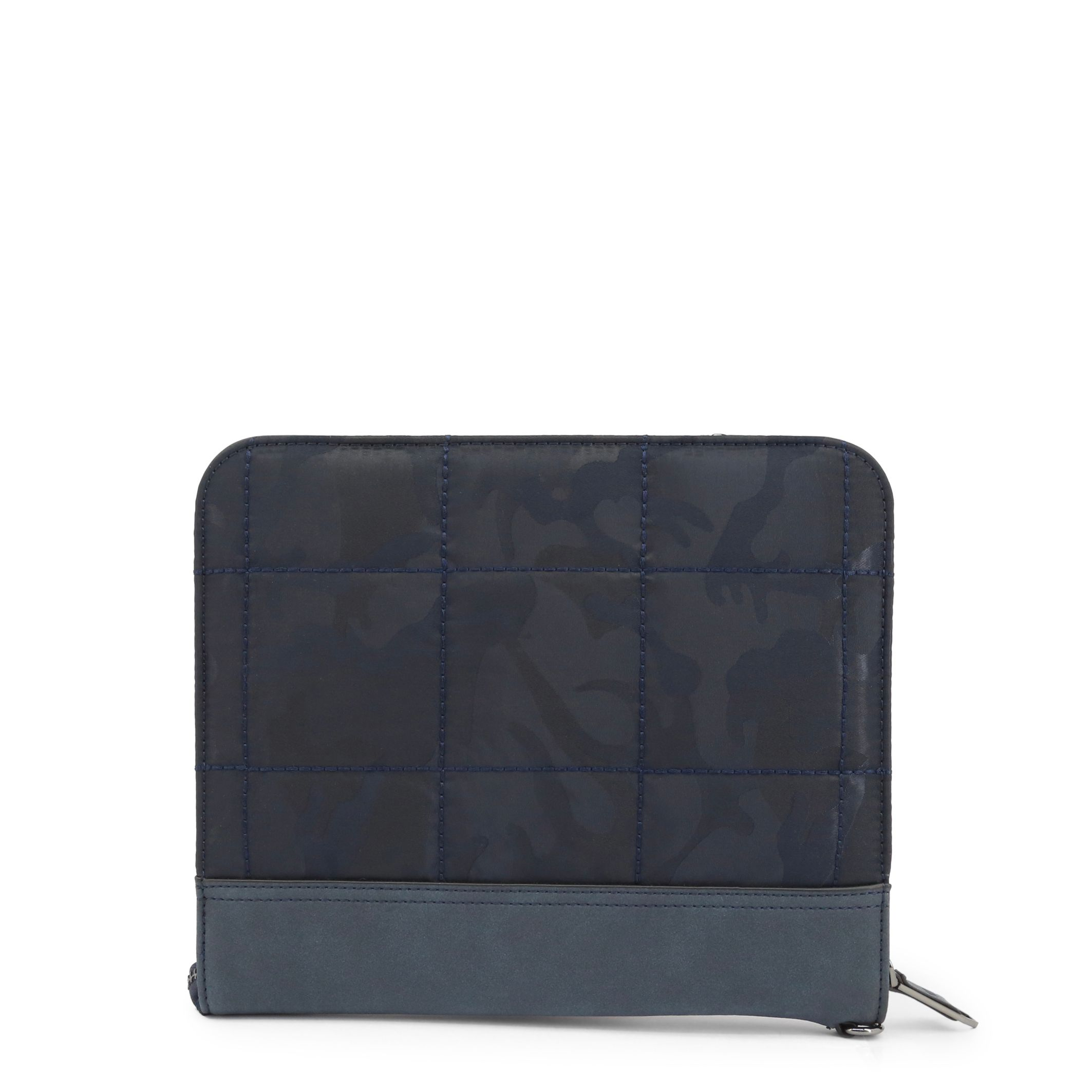 Trussardi - TICINESE_71B00105-98  | You Fashion Outlet