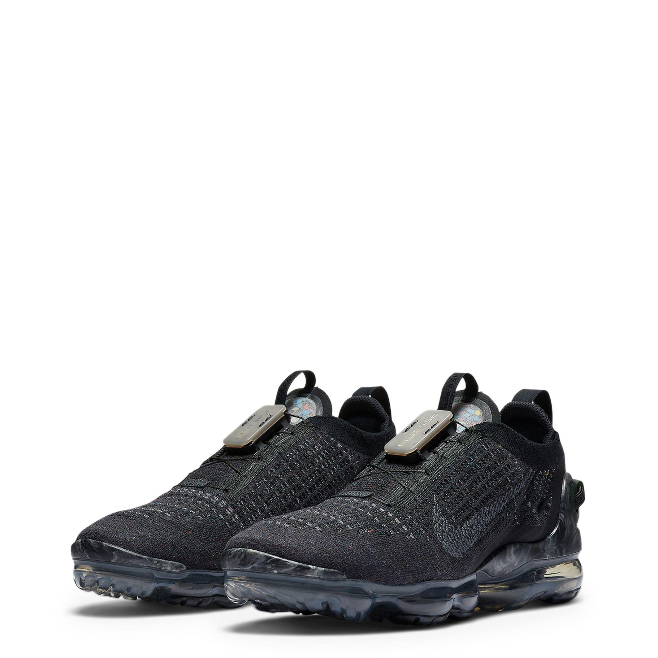 Nike – AirVaporMax – Gris