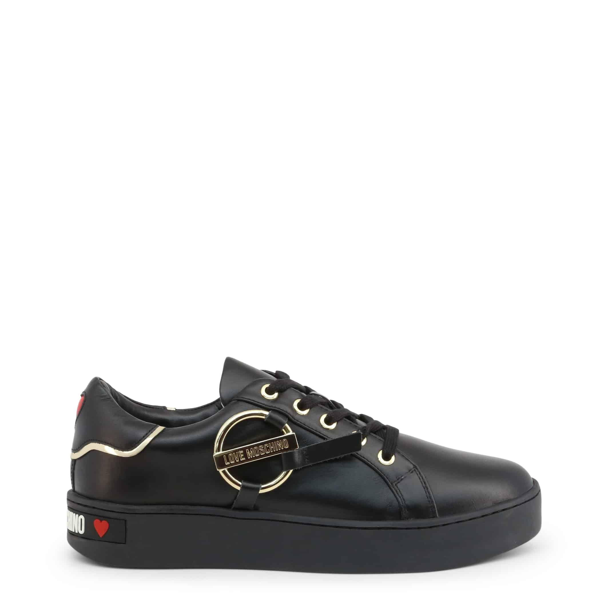 Sneakers Love Moschino – JA15196G1BII