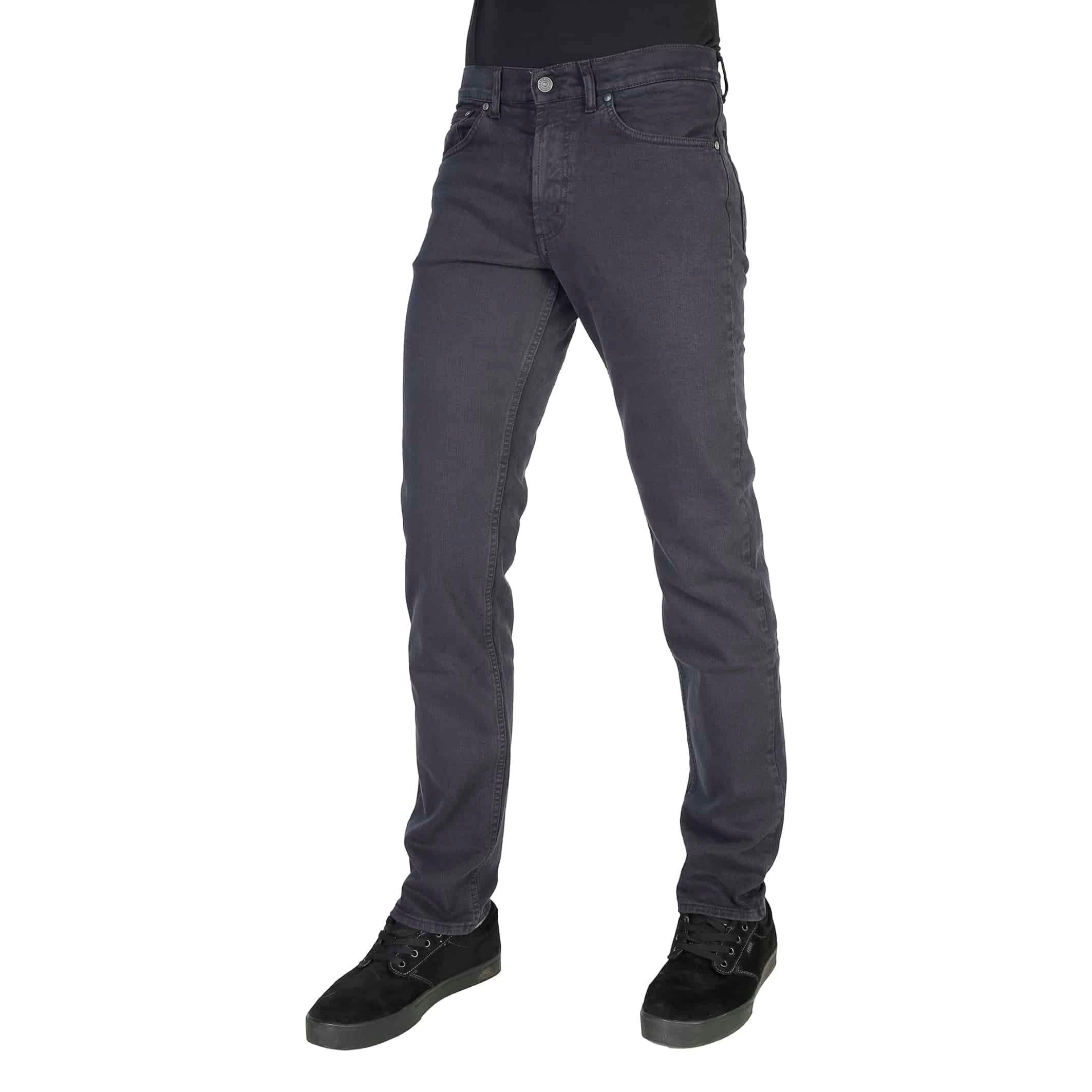 Carrera Jeans – 000700_9302A