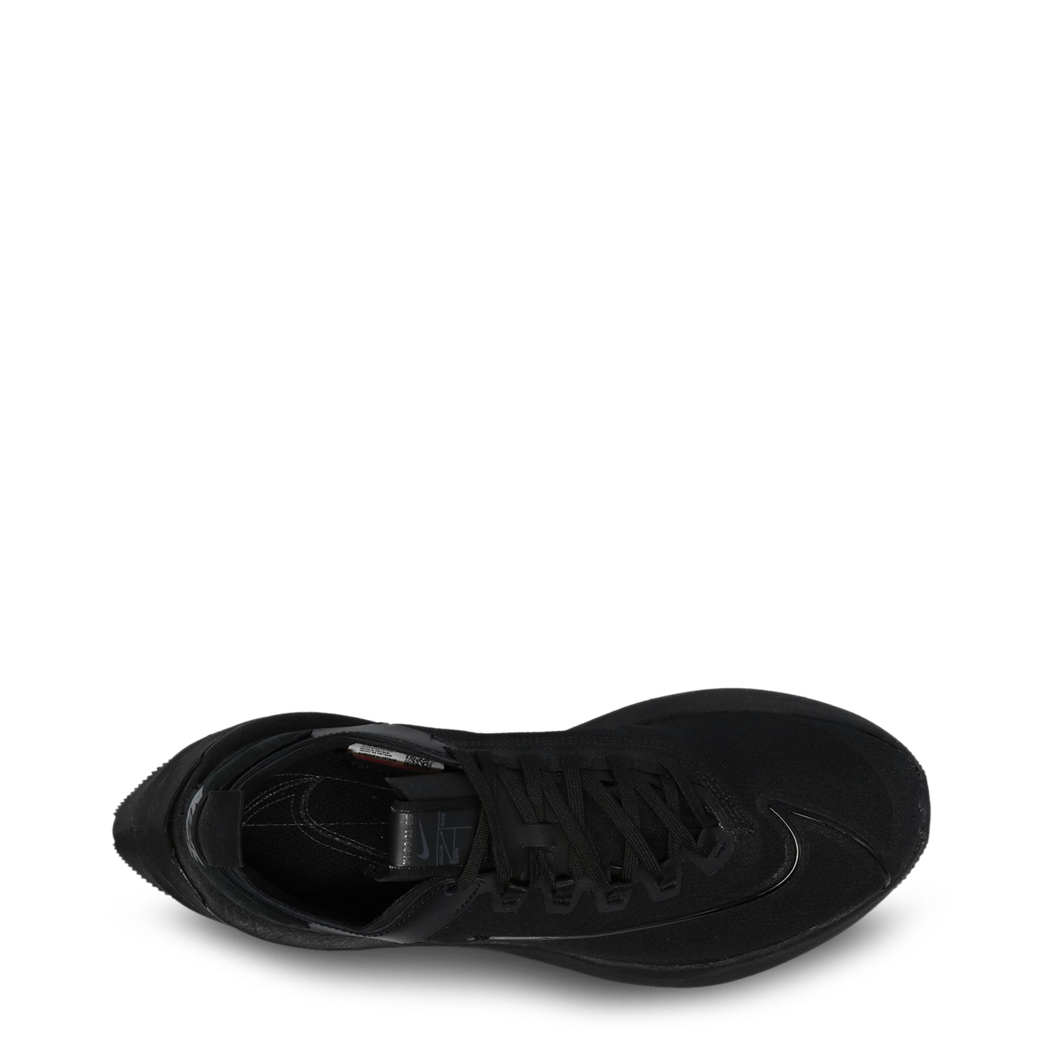 F00A3040 6D21 11Eb 8C4F C5B33833D7F6 Nike - W-Zoomdoublestacked - Black