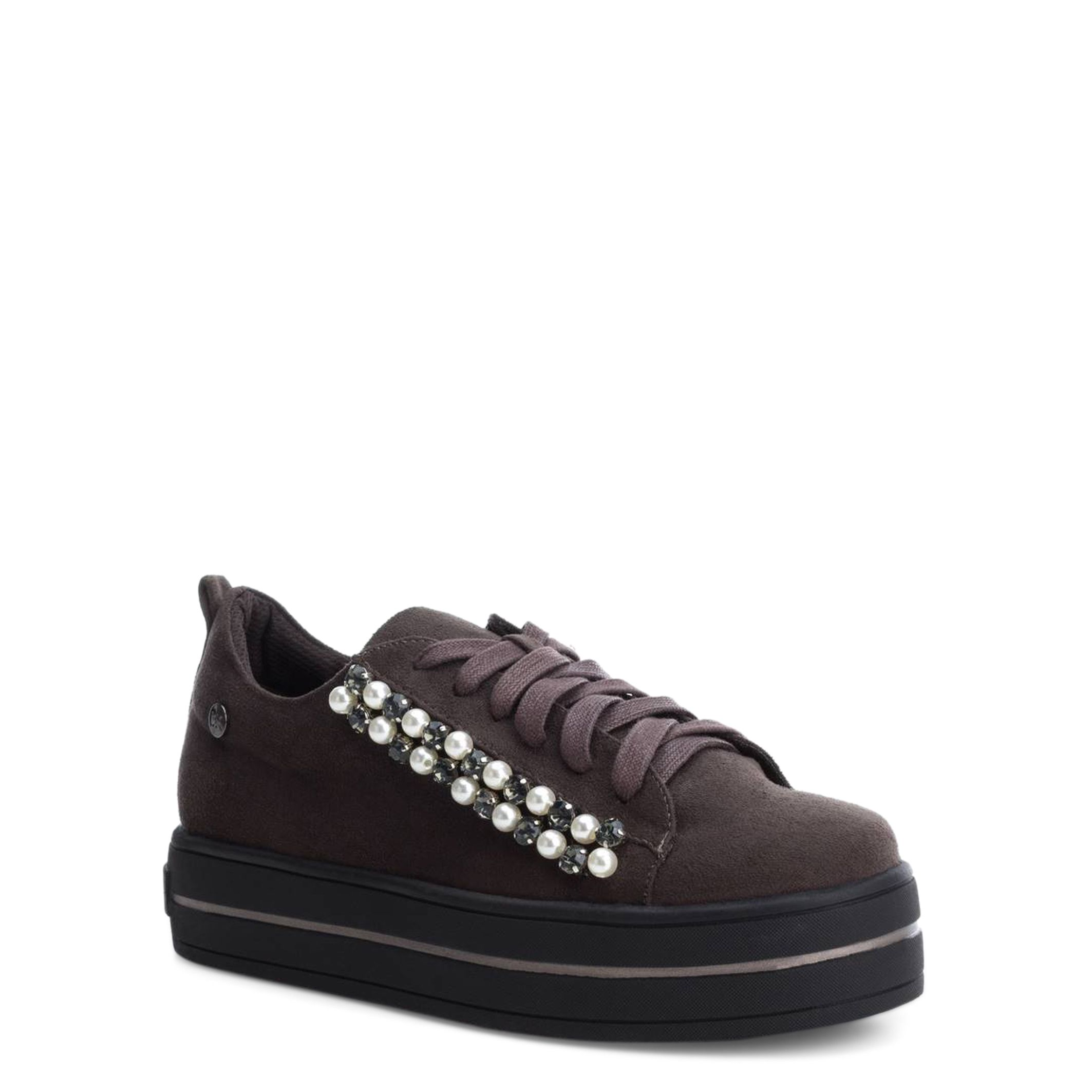 Chaussures Xti – 48472