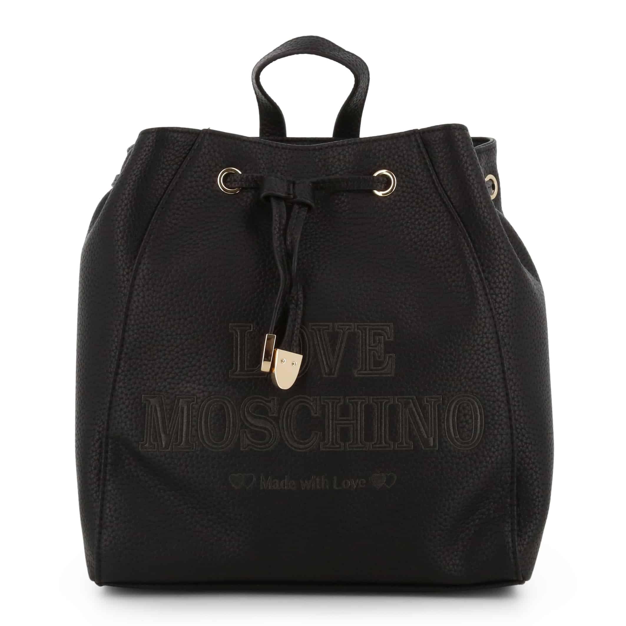 Sacs à dos Love Moschino – JC4289PP08KN