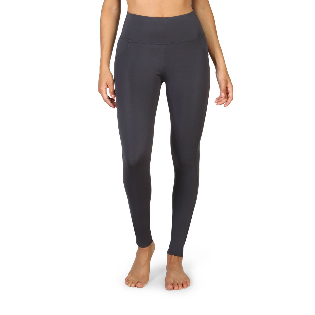 Bodyboo - BB24004  | You Fashion Outlet