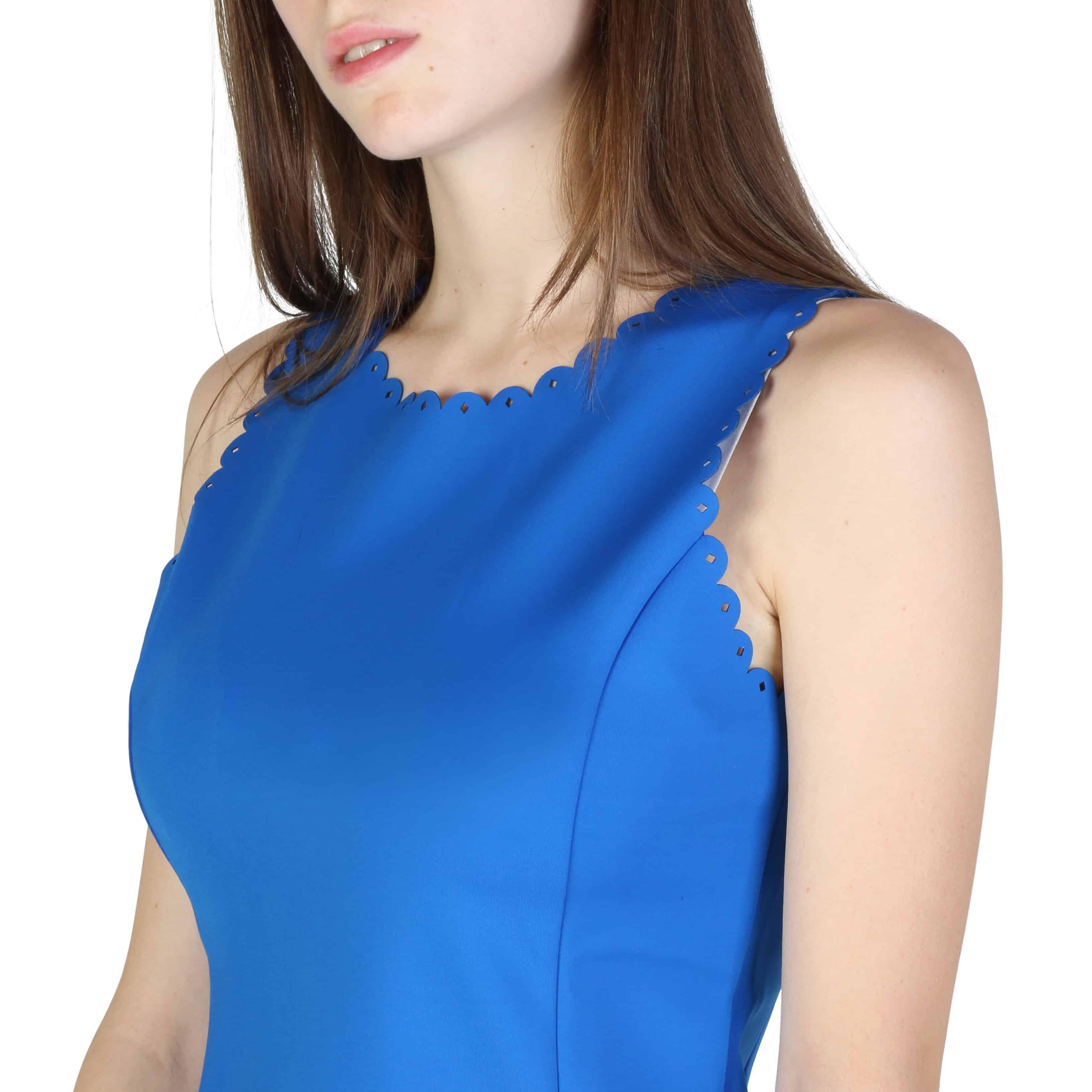 Armani Exchange - 3ZYM89YJJ2Z | You Fashion Outlet