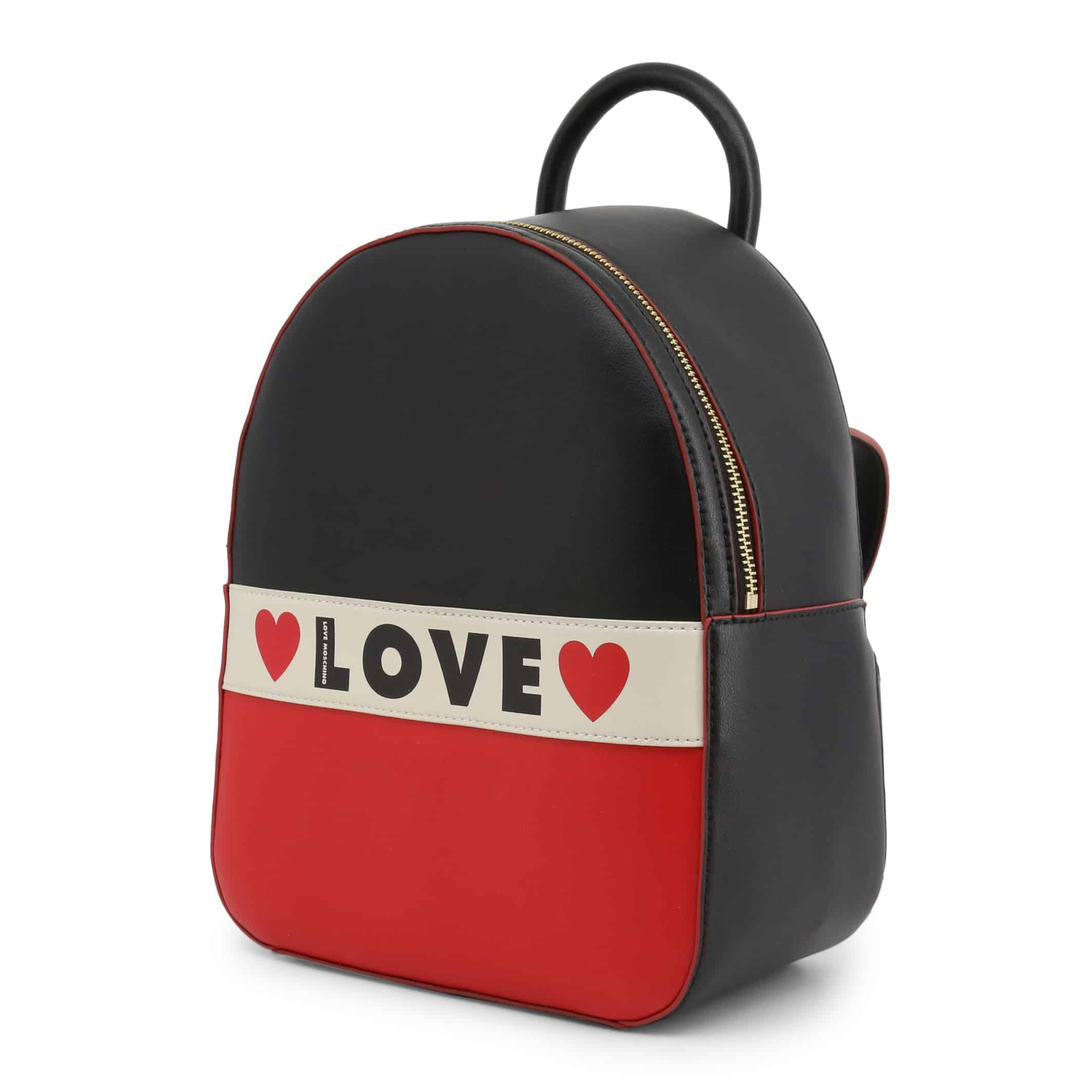 Love Moschino  | You Fashion Outlet