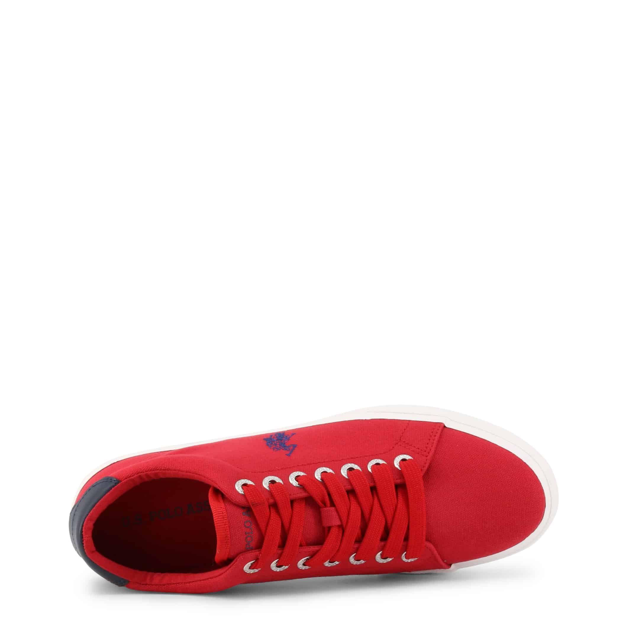 U.S. Polo Assn. - MARCS4082S0_CY1 | You Fashion Outlet