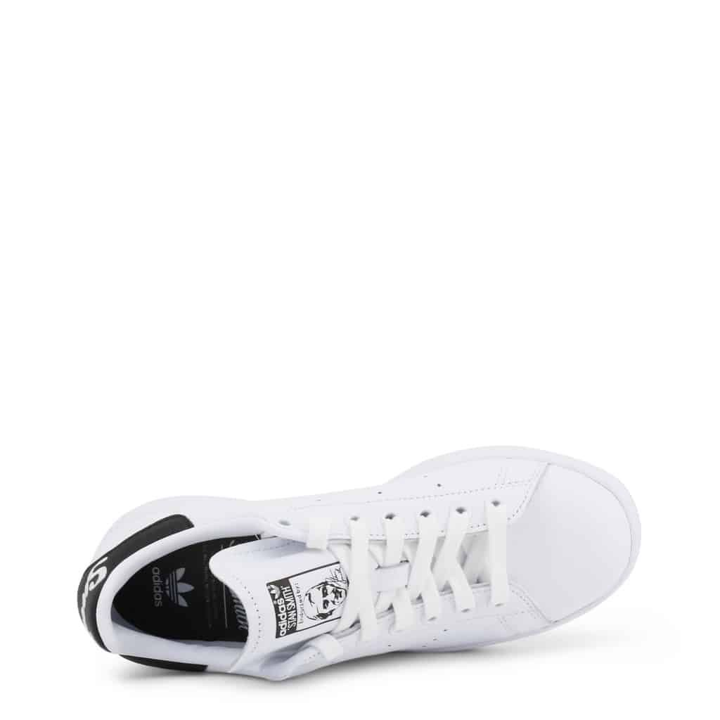 Adidas - StanSmith  | You Fashion Outlet