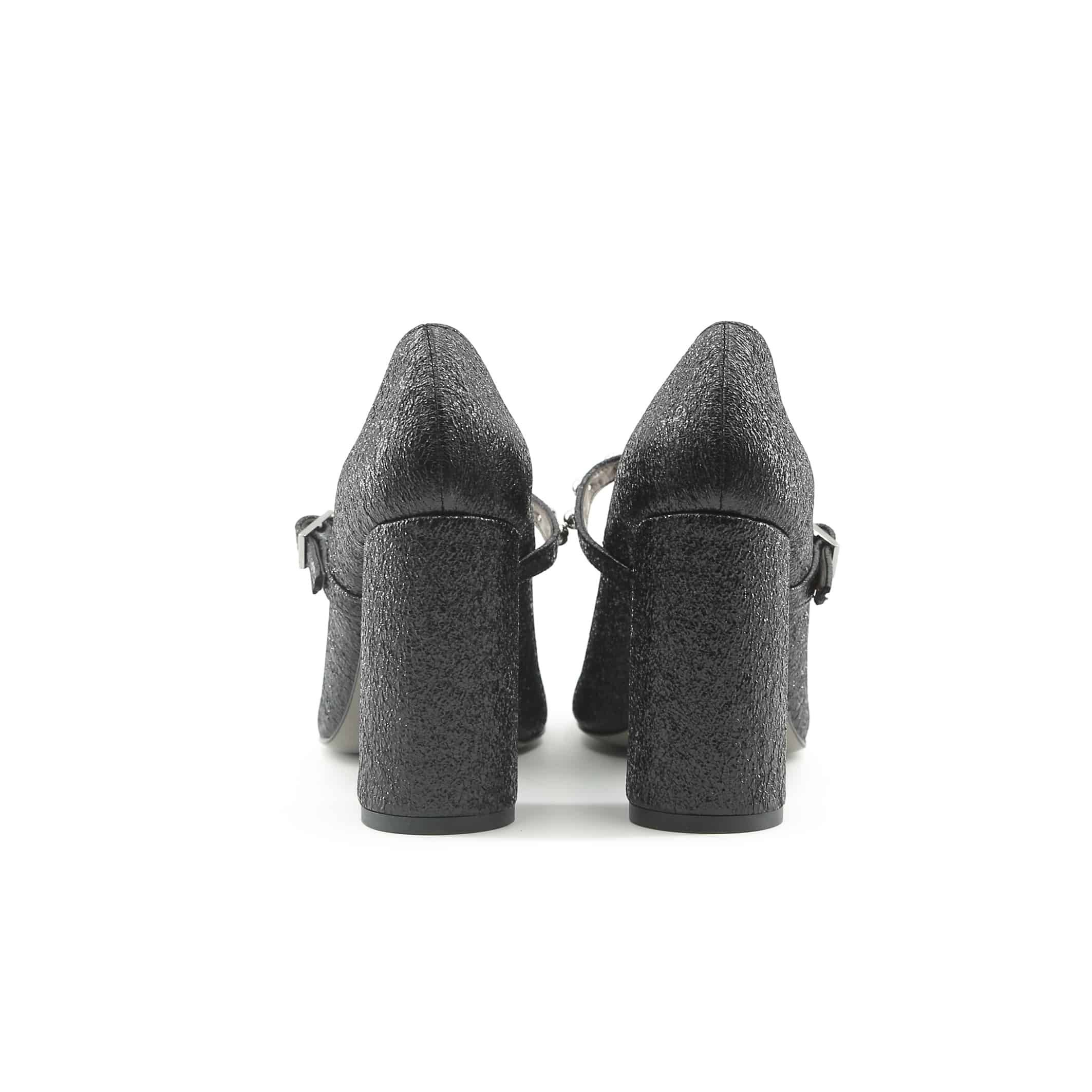 Made in Italia – AMELIA – Zwart Designeritems.nl