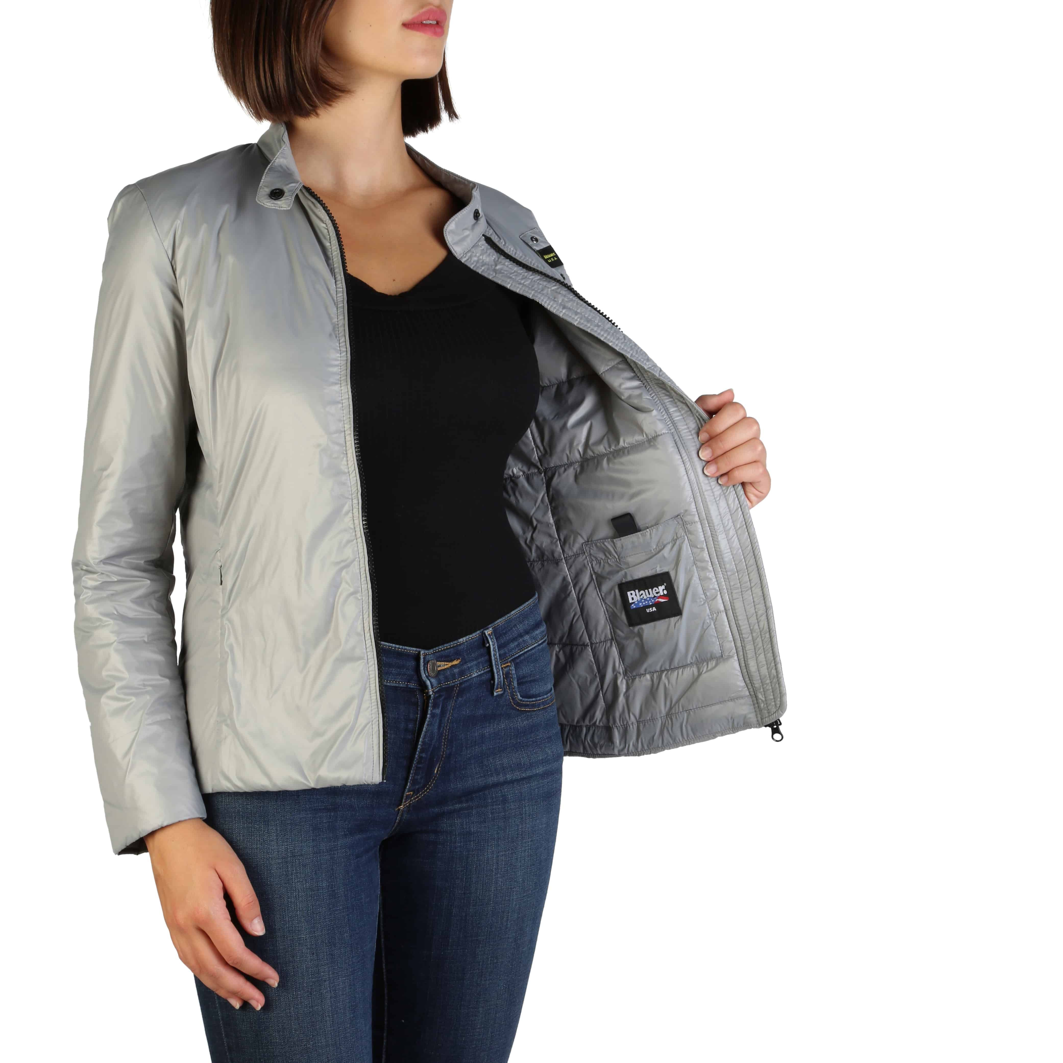 Blauer | You Fashion Outlet