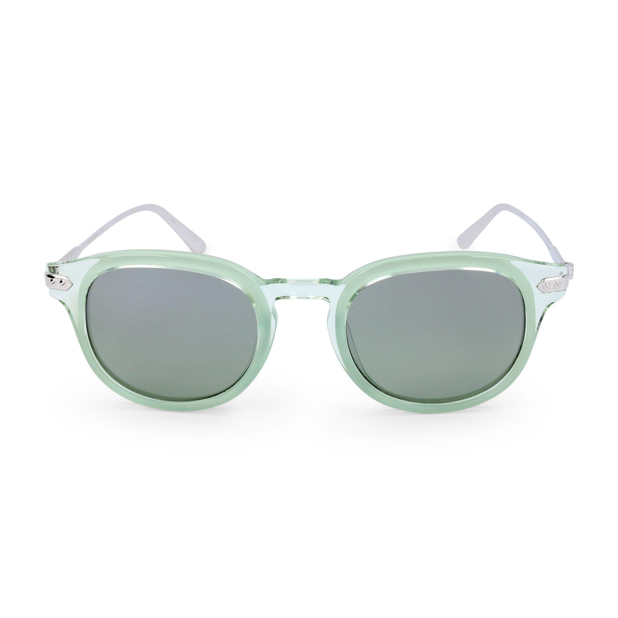 Calvin Klein – CK18701S – Verde