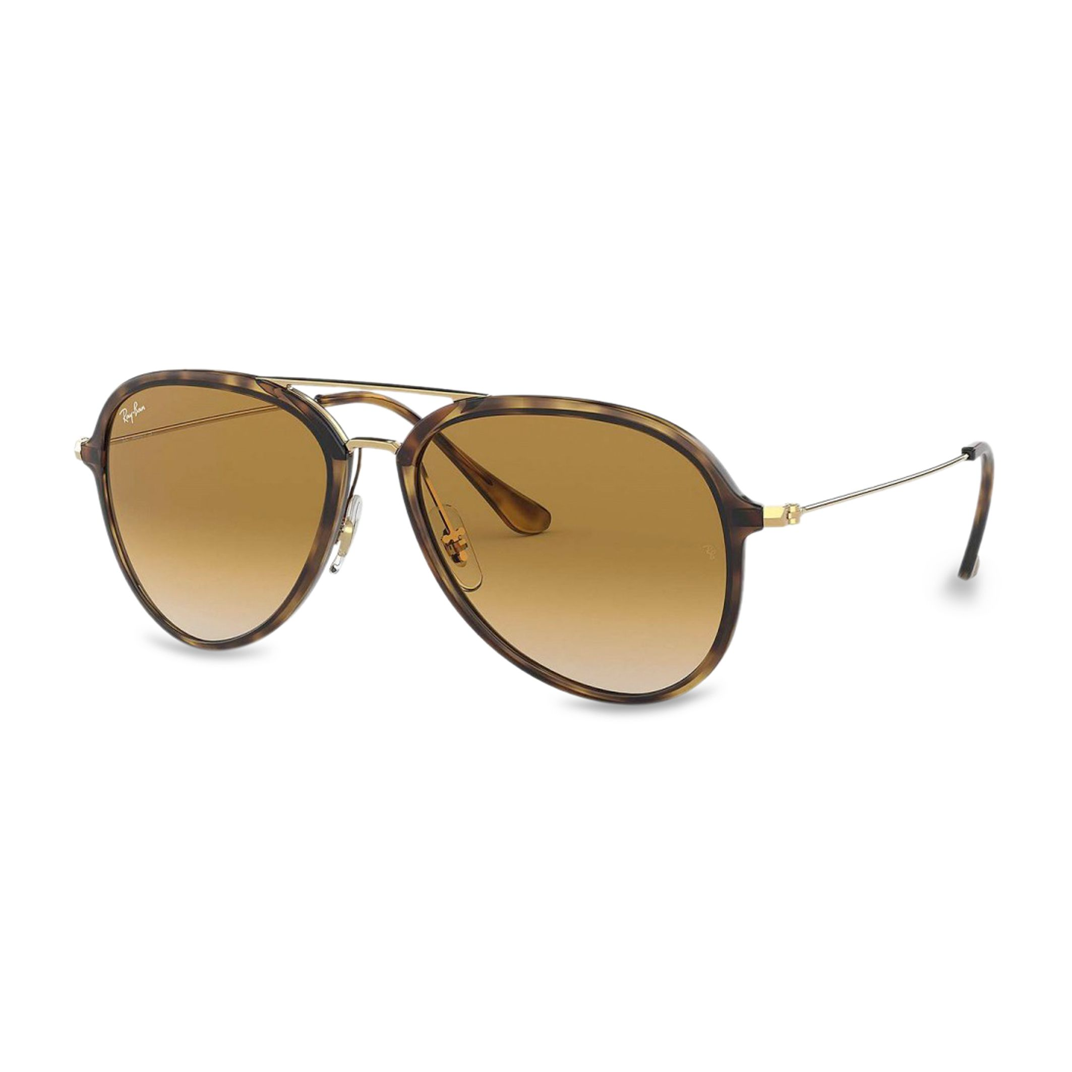 Accessories Ray-Ban – RB4298