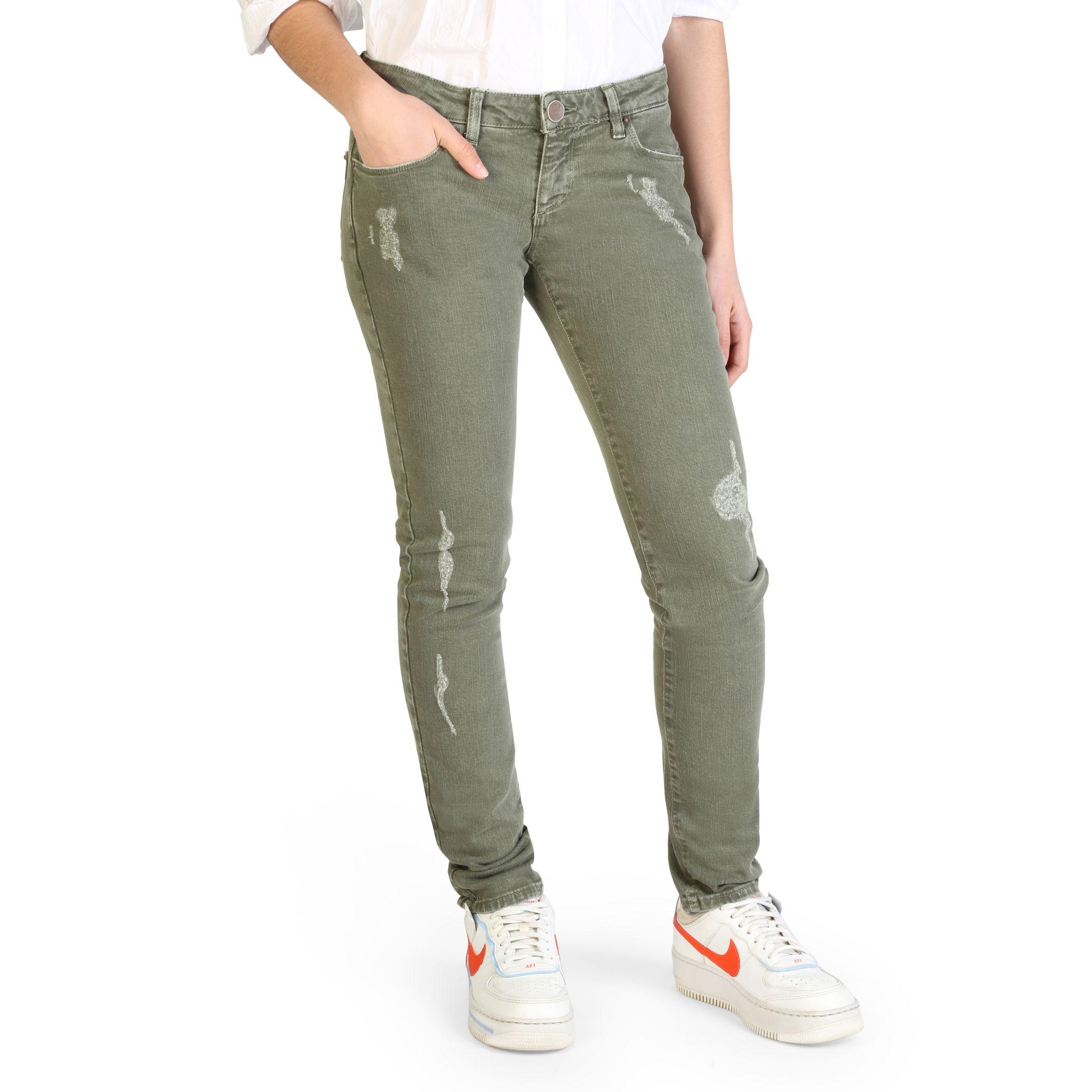 Carrera Jeans – 777-9302A