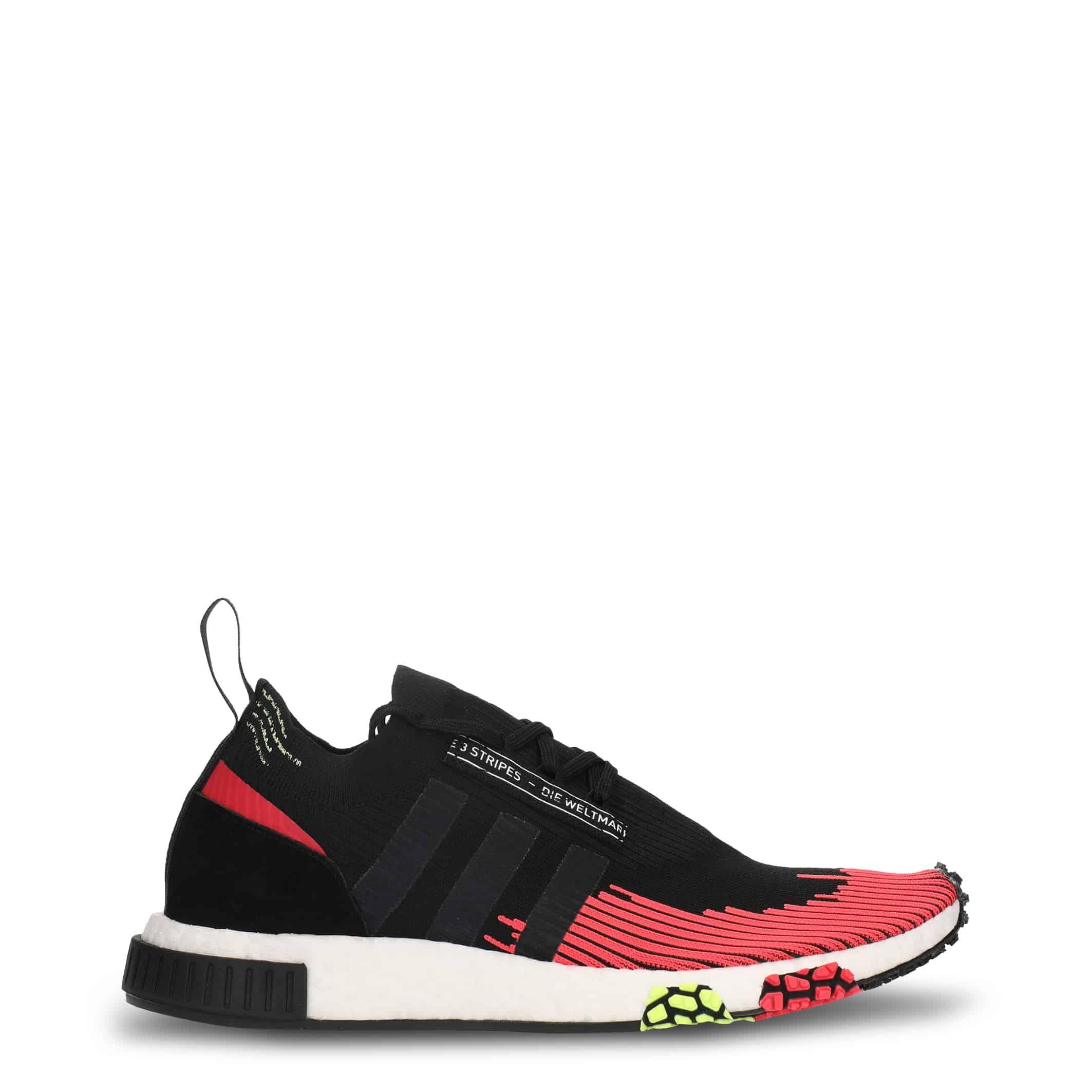 Schuhe Adidas – NMD-RACER